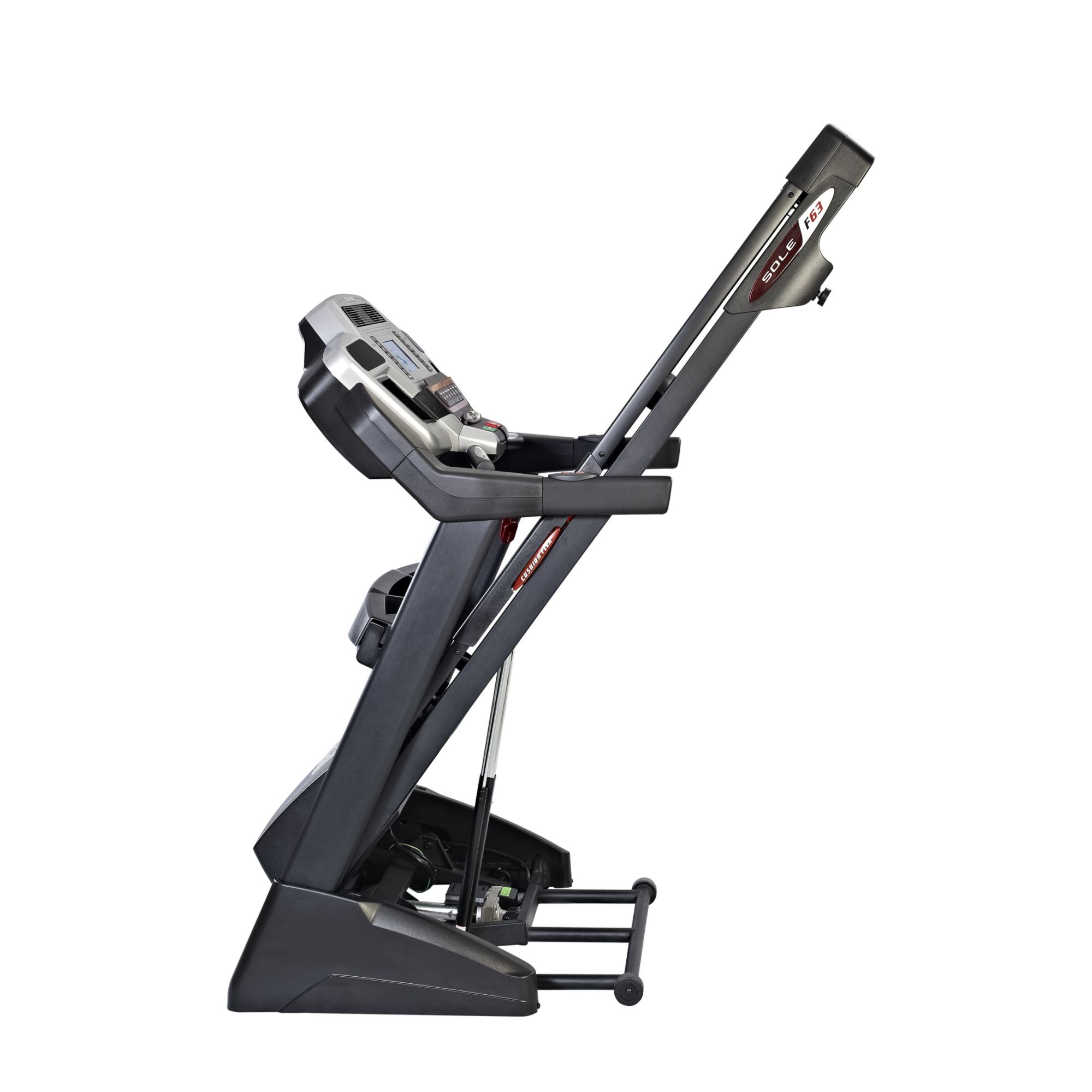 Sole F63 Treadmill- 2013 Model