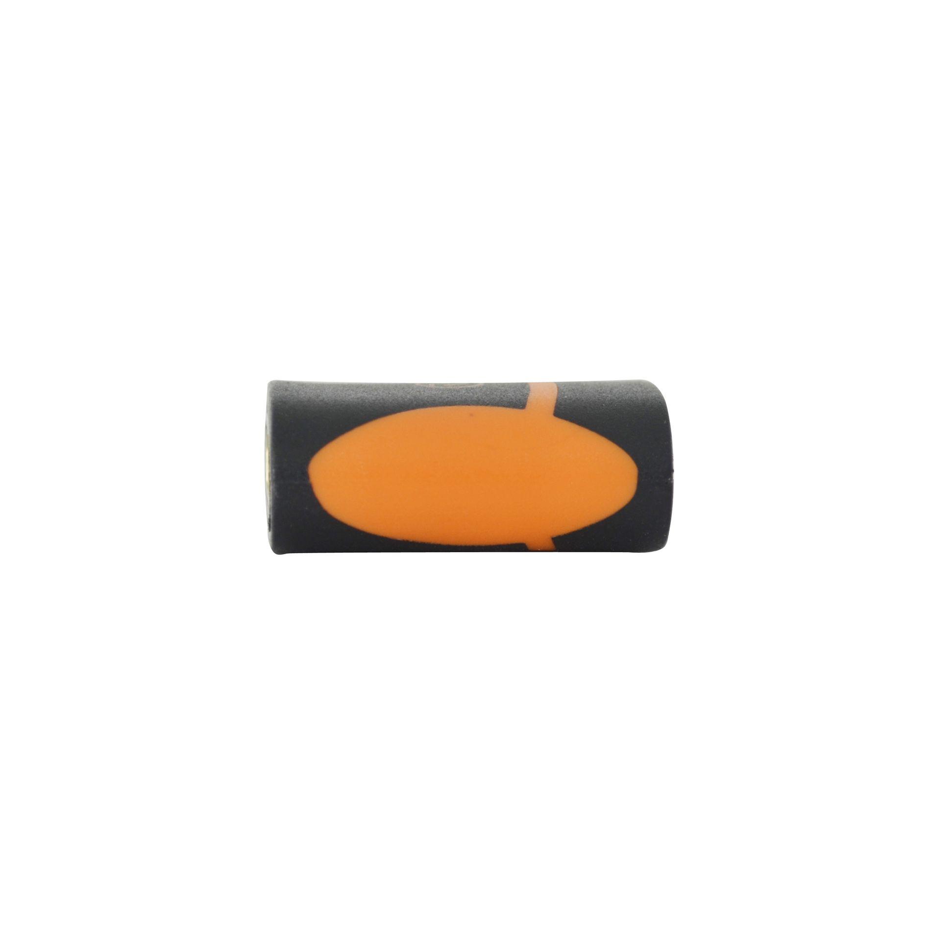 Alphaline™ HDMI® Coupler