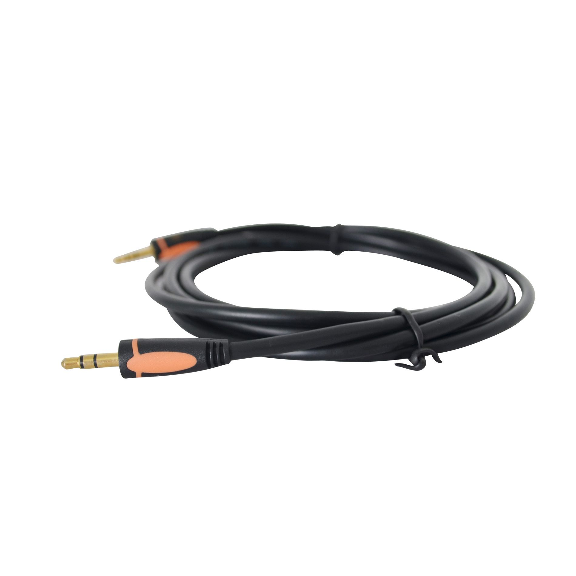 Alphaline™ 6' 3.5mm Audio Cable