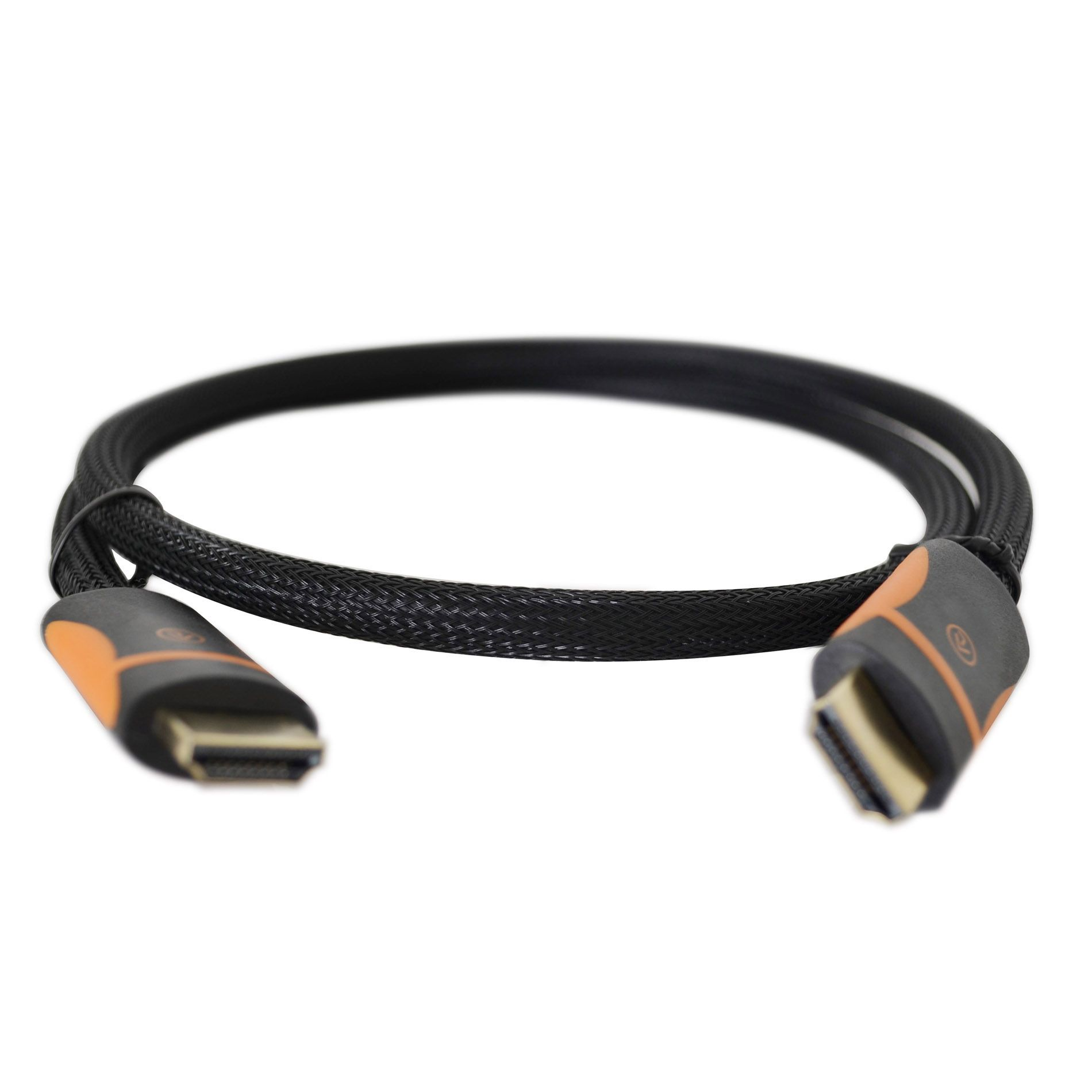 Alphaline™ 6' HDMI Cable