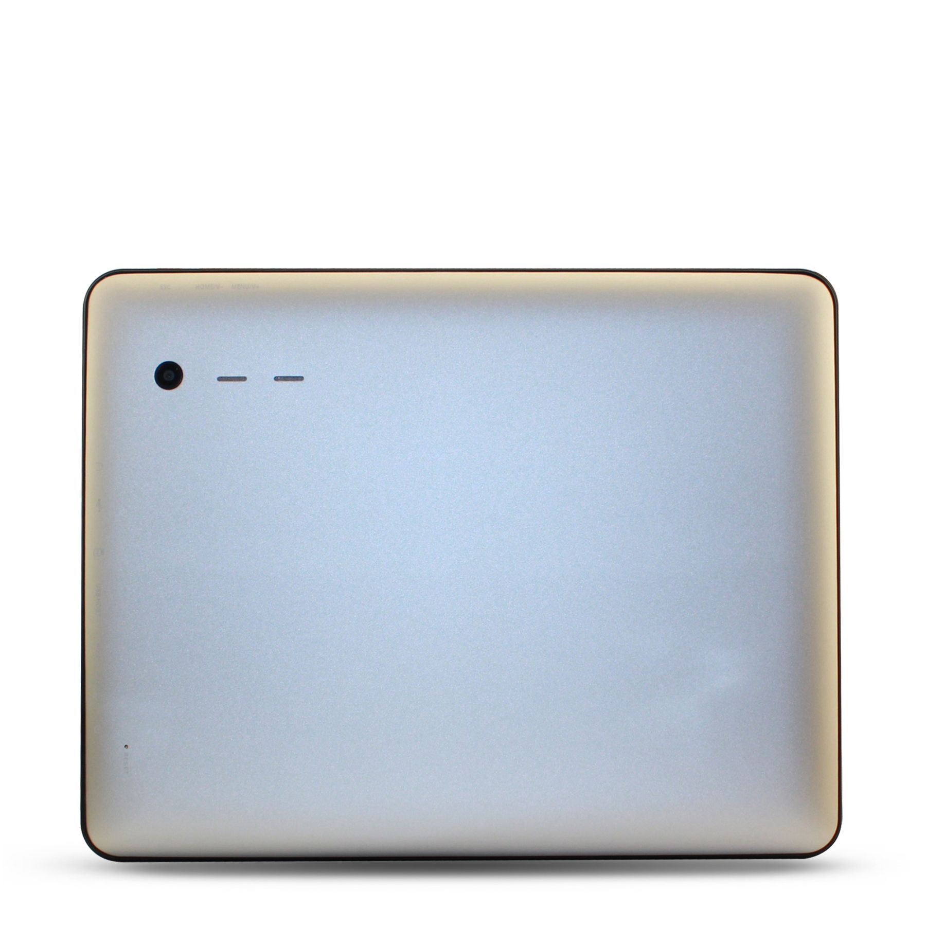 """Mach Speed Trio Stealth 9.7"""" Android Tablet"""