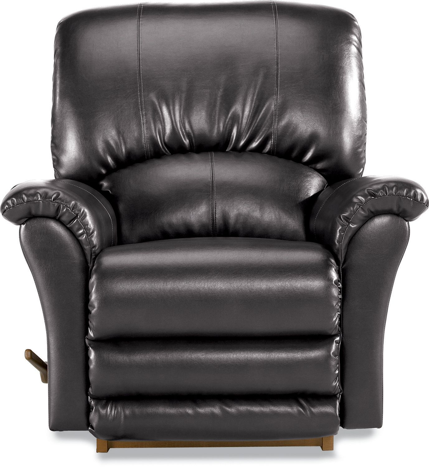 La-Z-Boy CANTINA ROCKER RECLINER BLACK