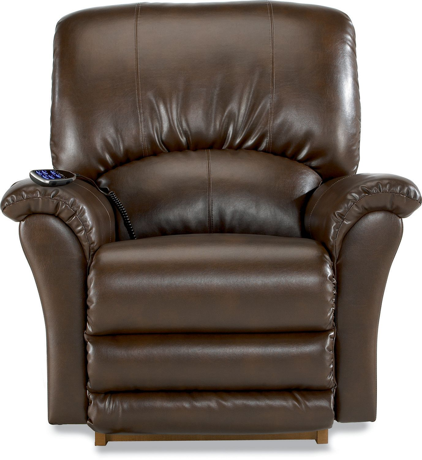 La-Z-Boy Cantina Power Recliner