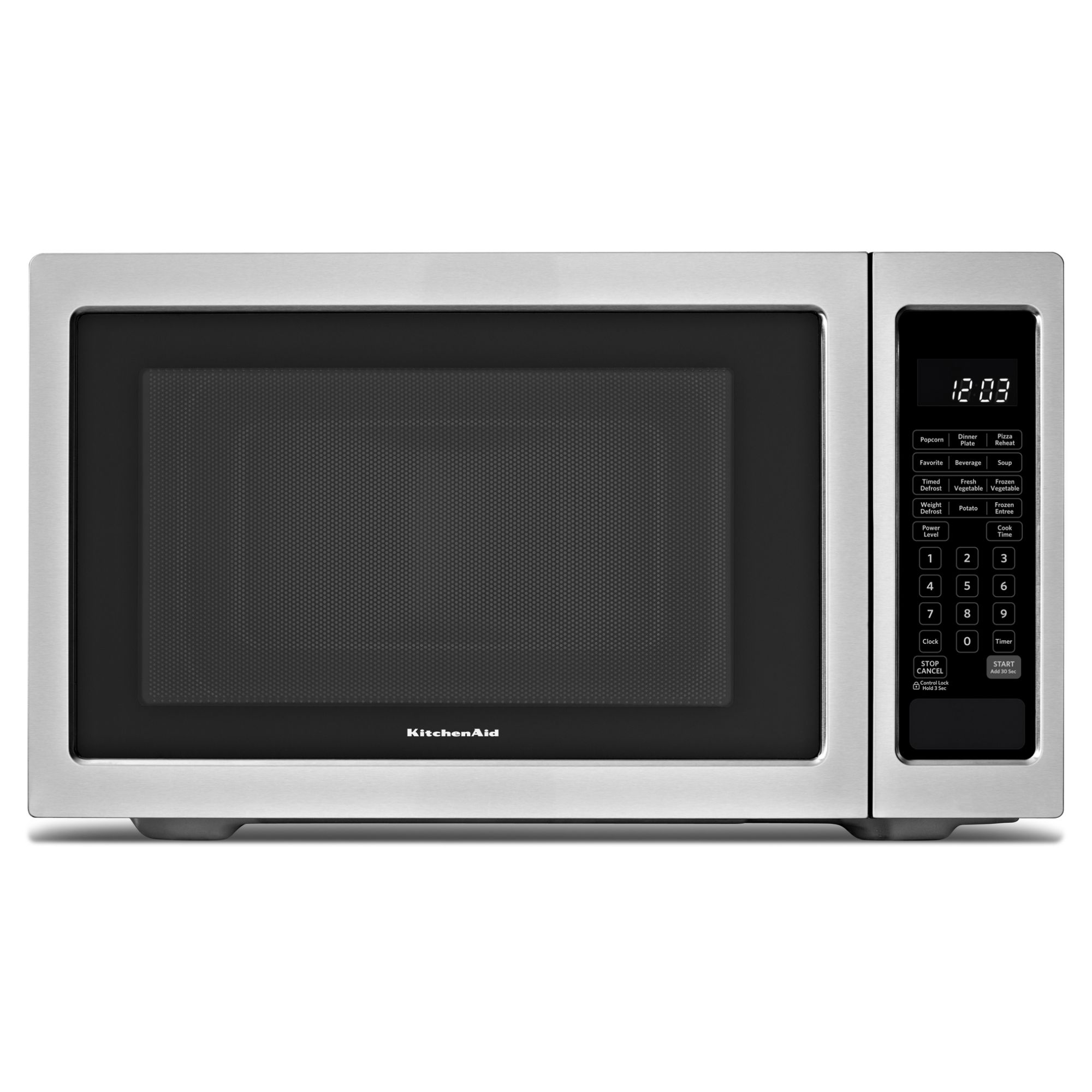 KCMS1655BSS-1-6-cu-ft-1-200W-Countertop-Microwave-Oven-Stainless-Steel