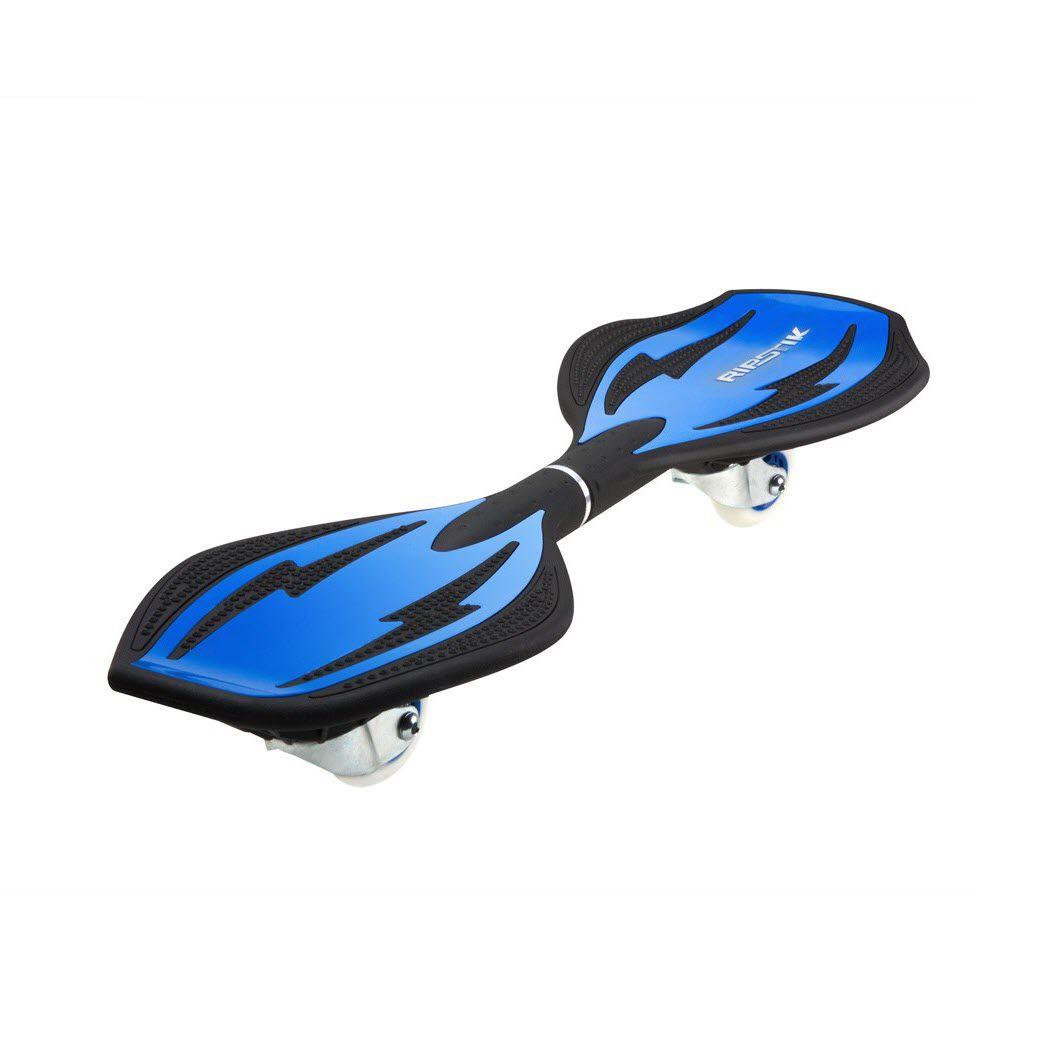 Razor™ Ripster, Blue