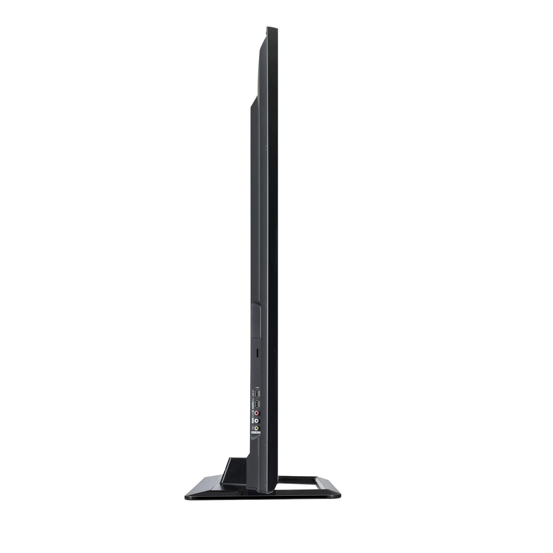 "LG 60"" Plasma HDTV - 60PA5500"