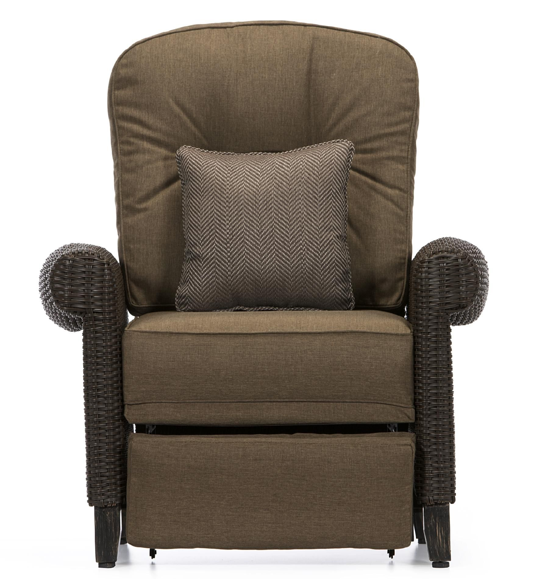 La-Z-Boy Outdoor Maddox Recliner