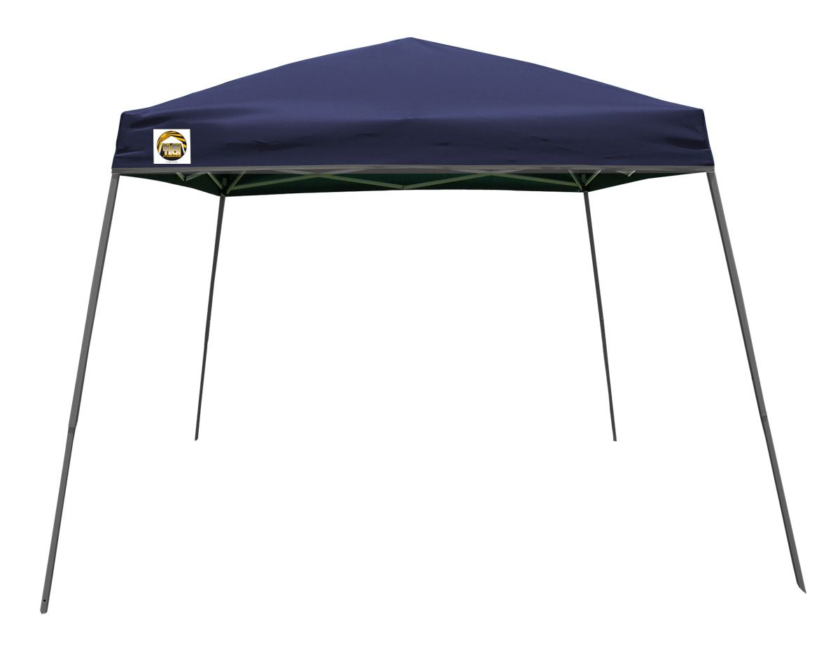 Shade Tech 81 12X12 Canopy