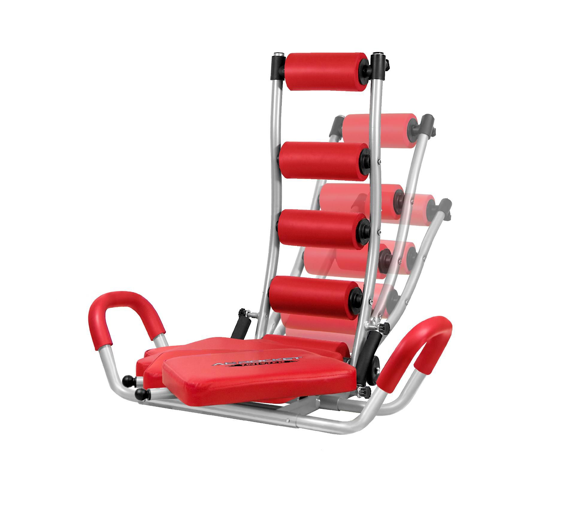 Ab Rocket Twister™