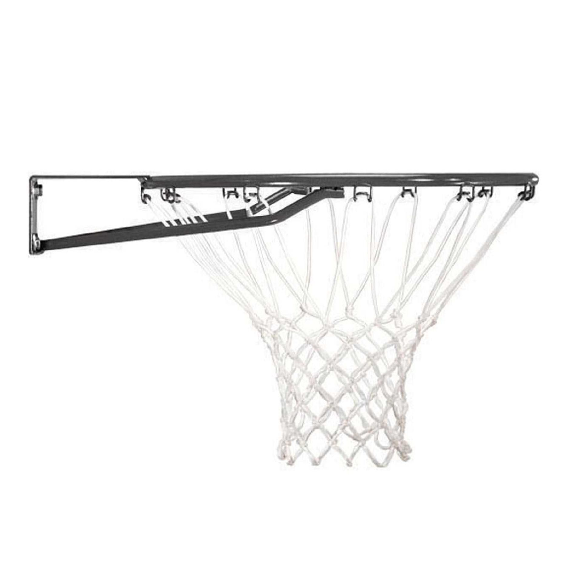 Lifetime 44 In. Portable Basketball System