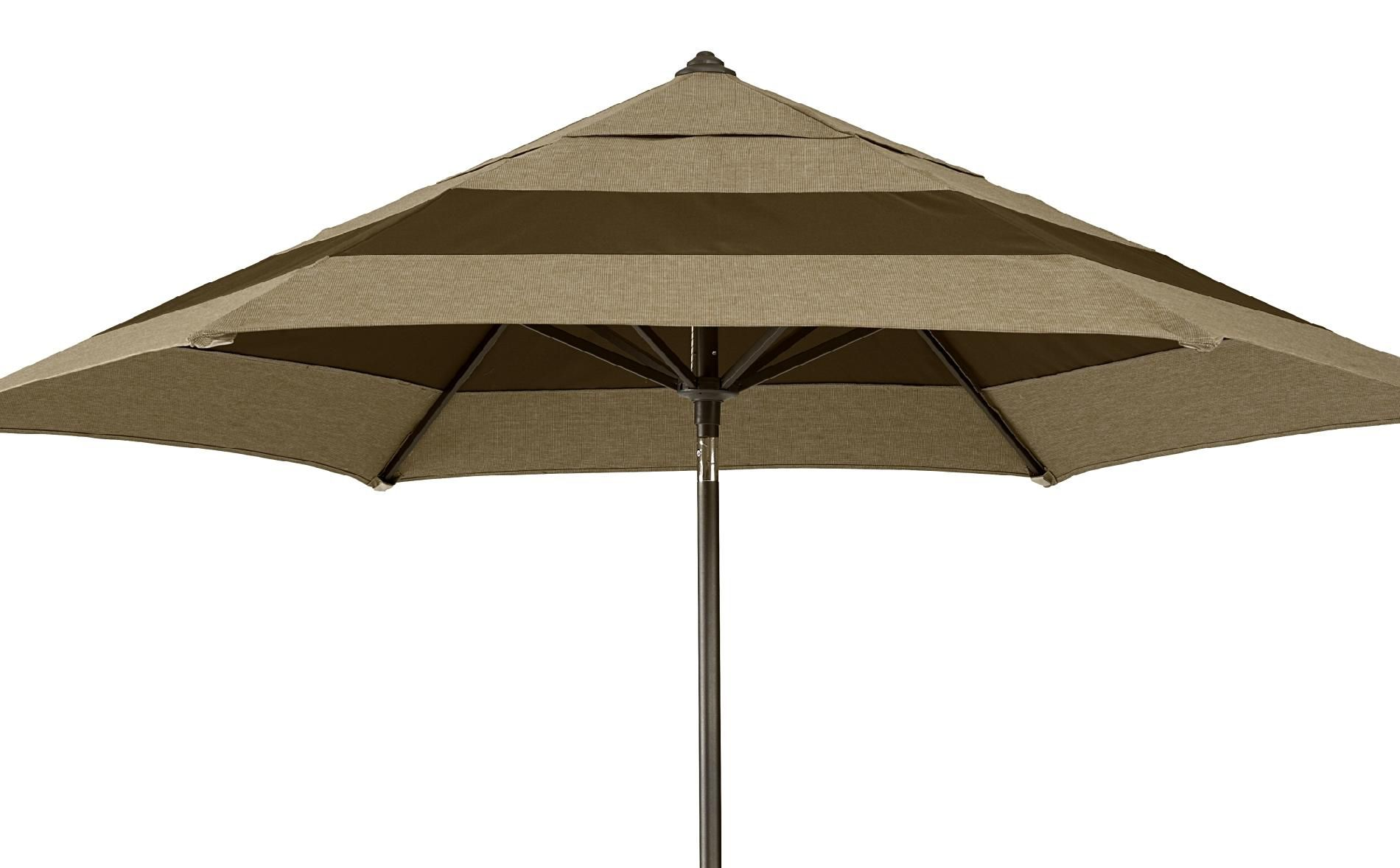 Grand Resort Marais Umbrella