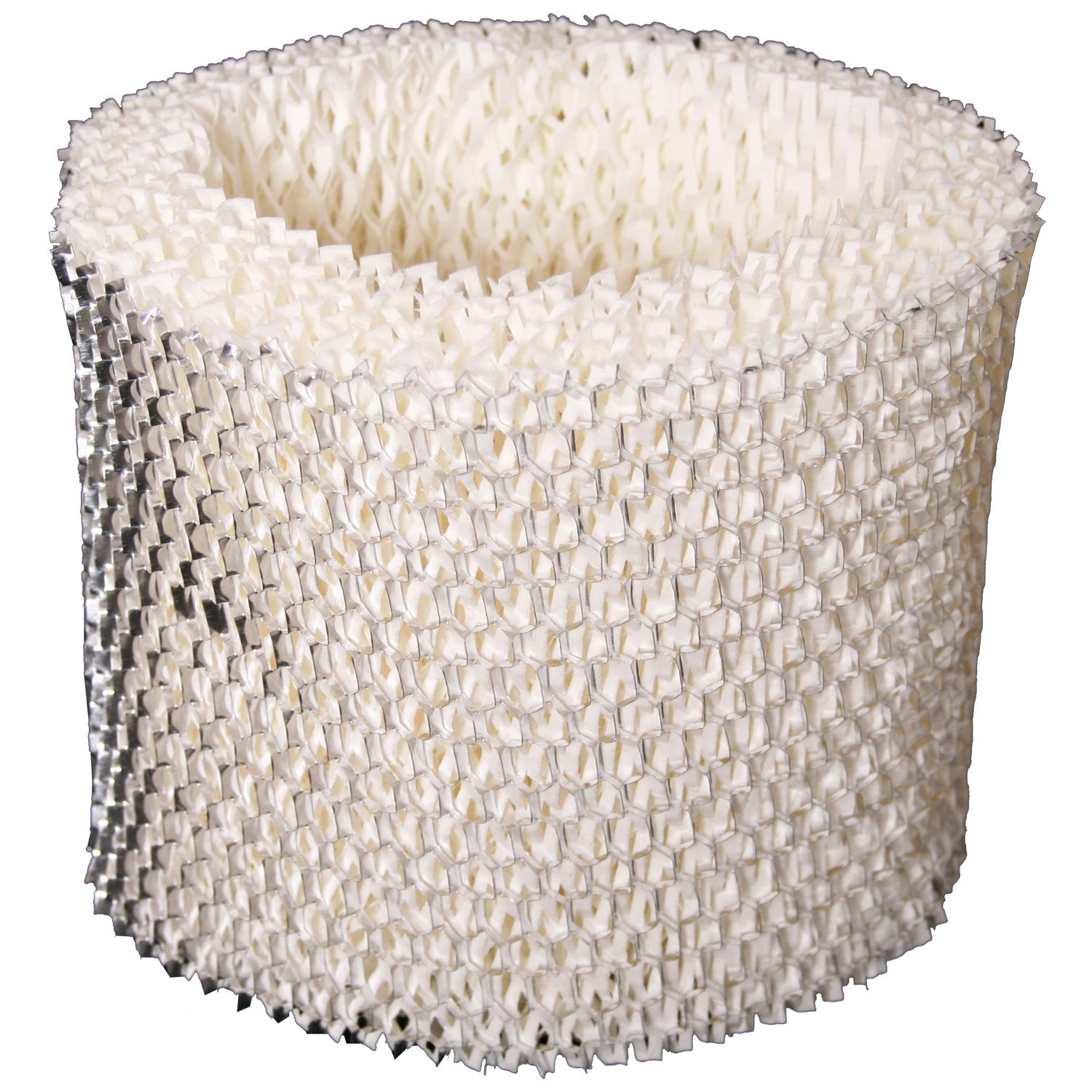 BESTAIR Humidi-WICK Humidifier Wick Filter D88