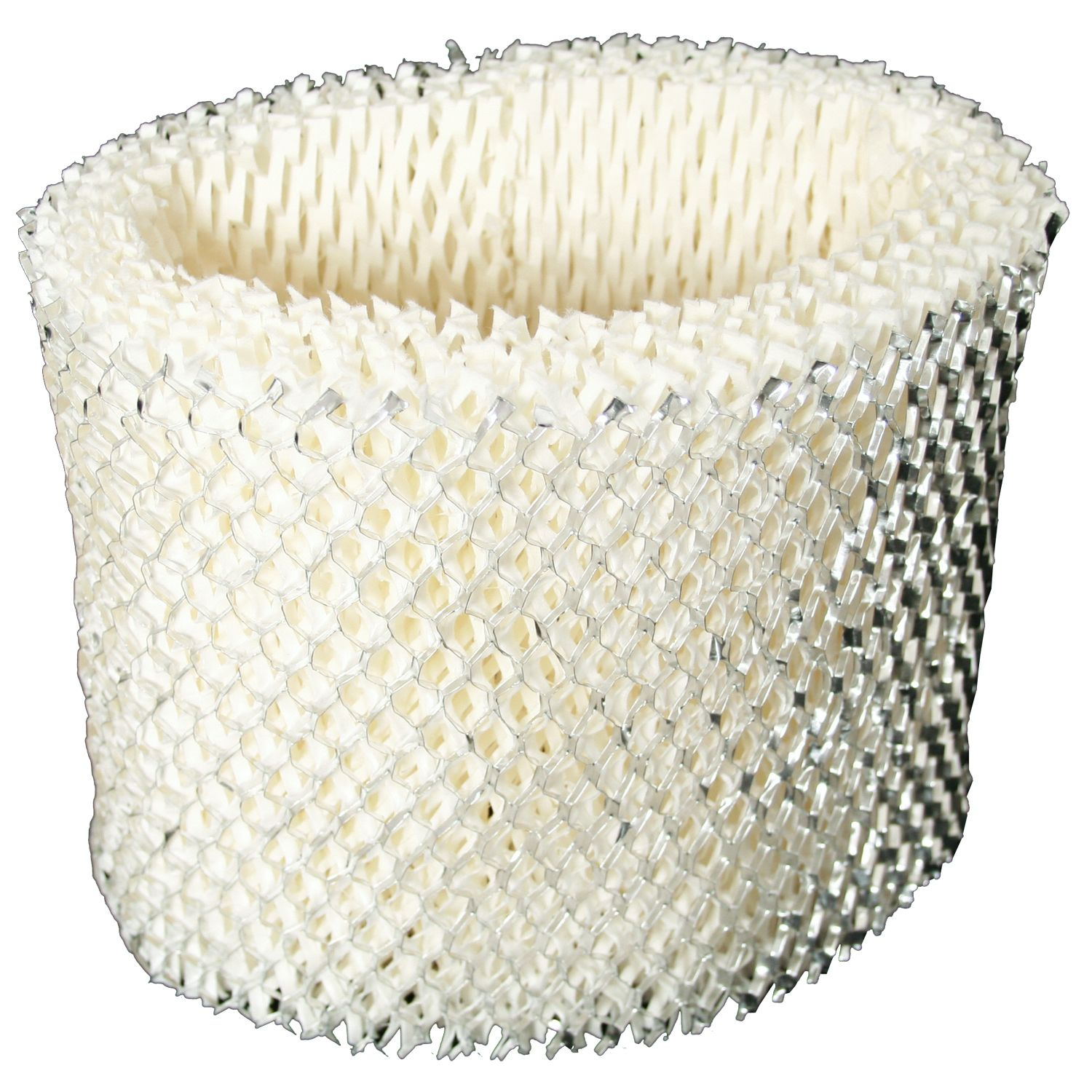 BESTAIR Humidi-WICK Humidifier Wick Filter H64-C