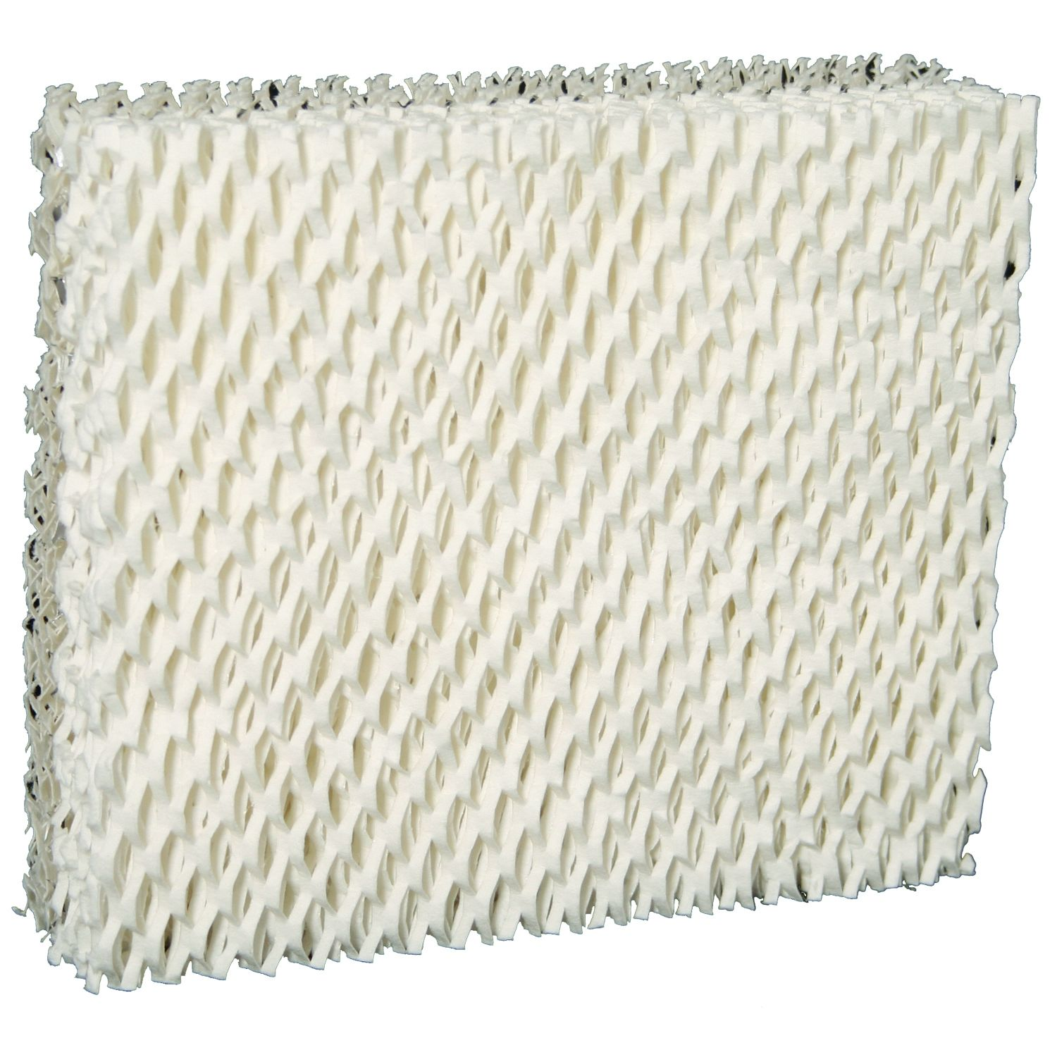 BESTAIR Humidi-WICK Humidifier Filter D09-C