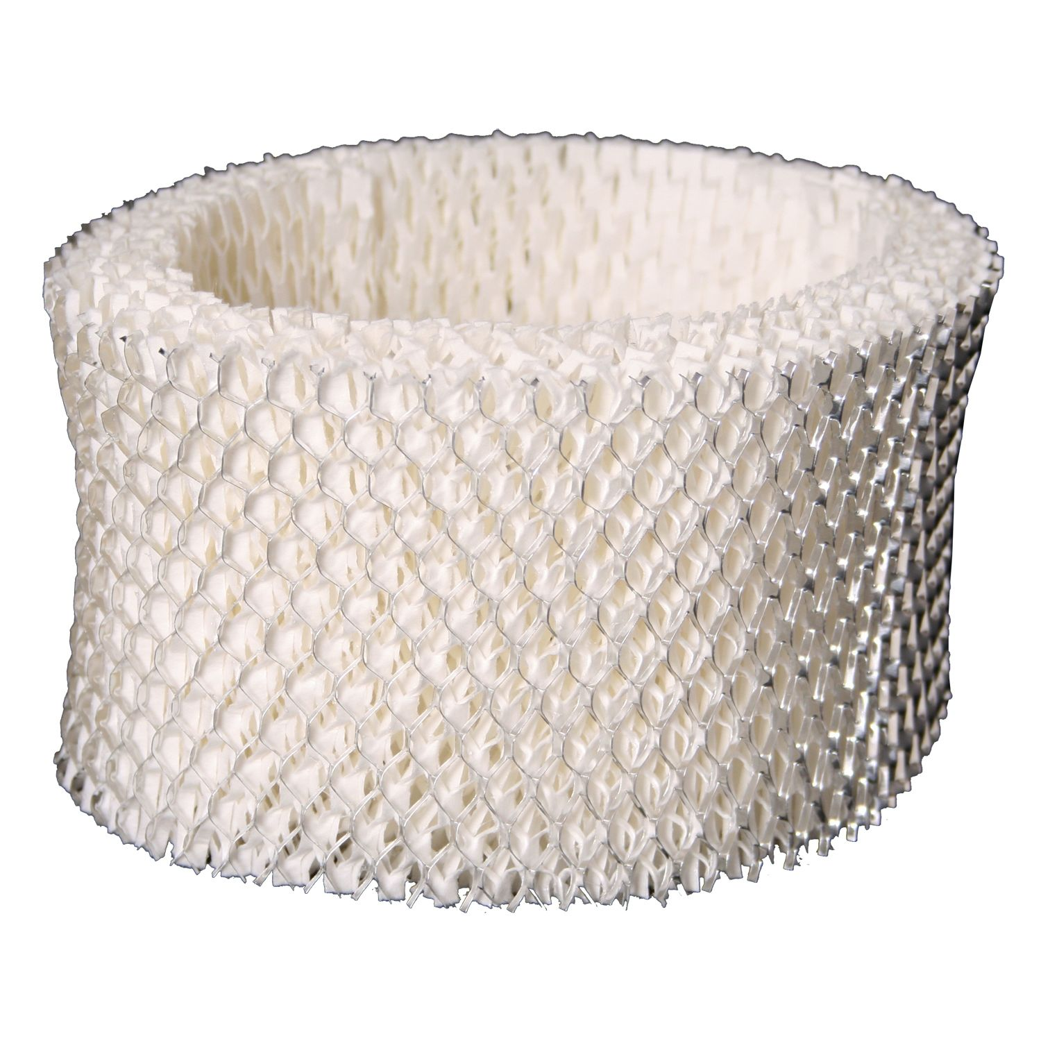 BESTAIR Humidi-WICK Humidifier Wick Filter H62-C H85