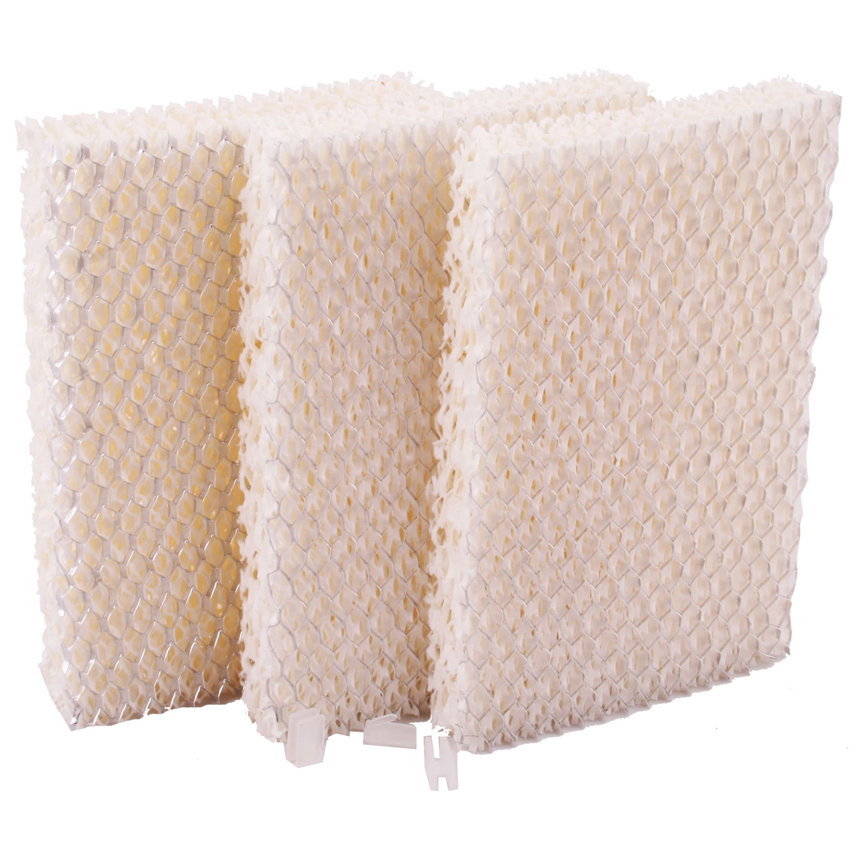 BESTAIR Humidi-WICK Humidifier Wick Filter H100-3-5