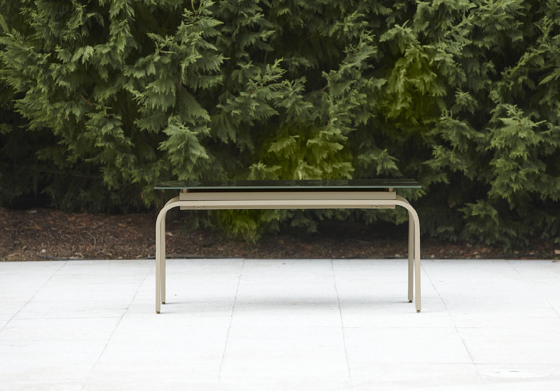 Ty Pennington Style Garner 4 Piece Seating Set*