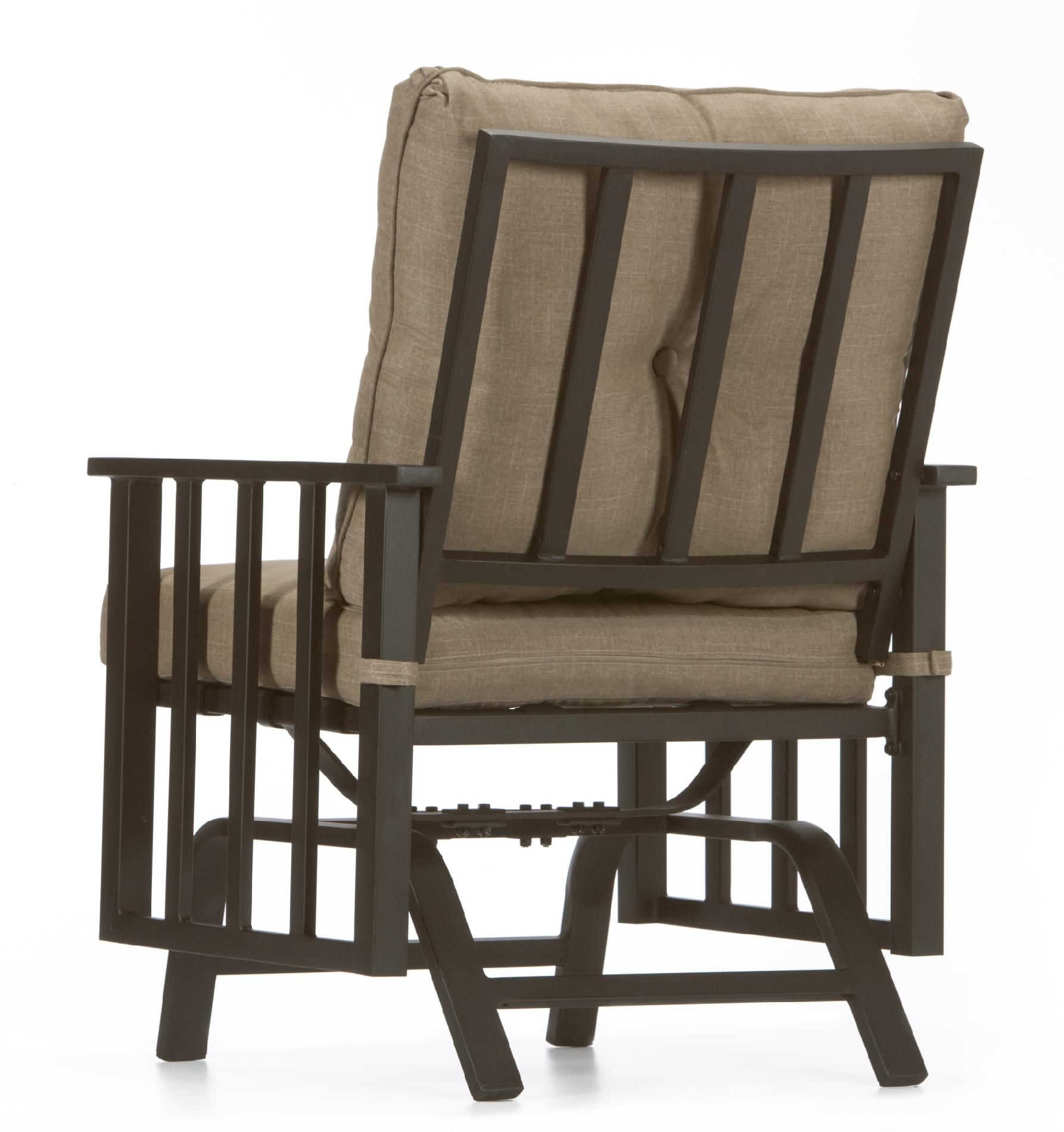 Country Living Des Plaines 7pc Motion Dining Set