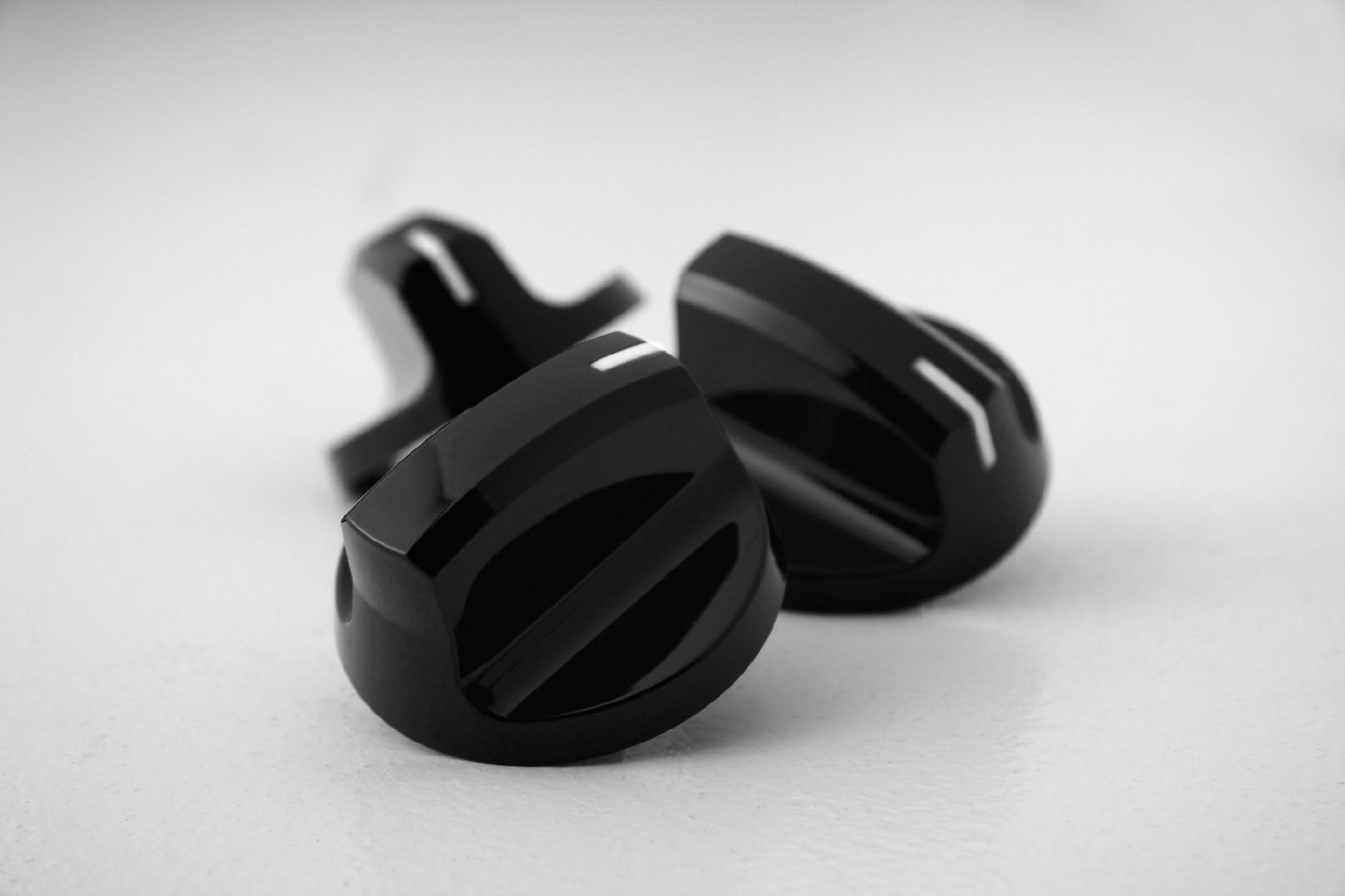 Frigidaire 4.8 cu. ft. Electric Range - Black