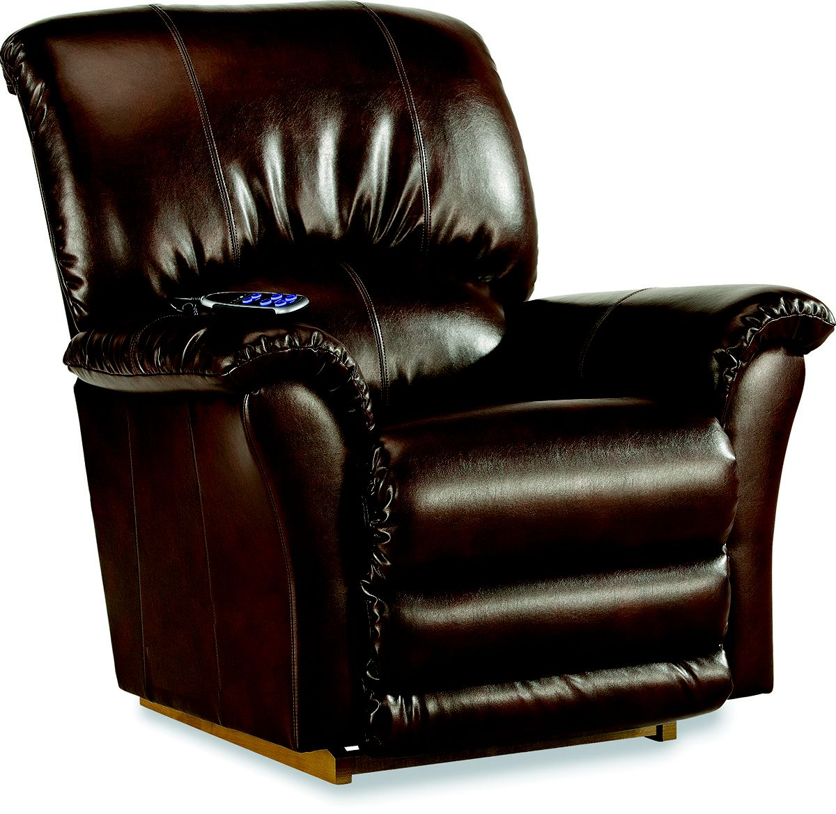 La-Z-Boy CANTINA POWER RECLINER - SABLE