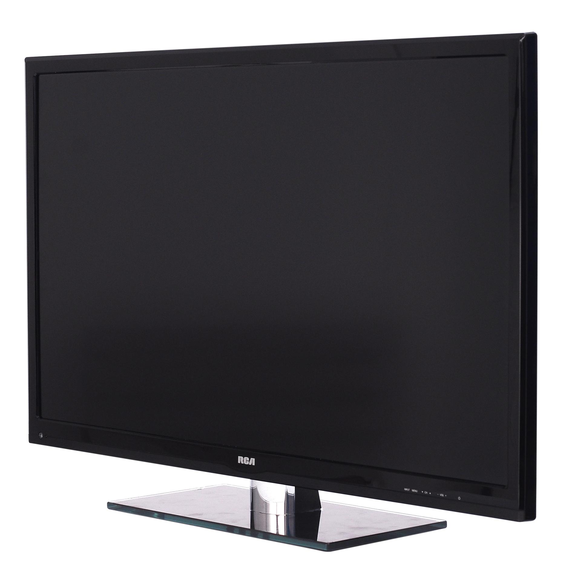 """RCA 46"""" LED TV LED46C45RQ HD"""