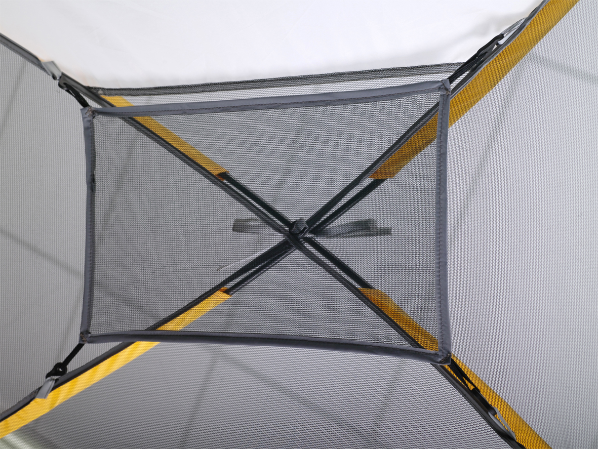 Northwest Territory Sierra Dome Tent