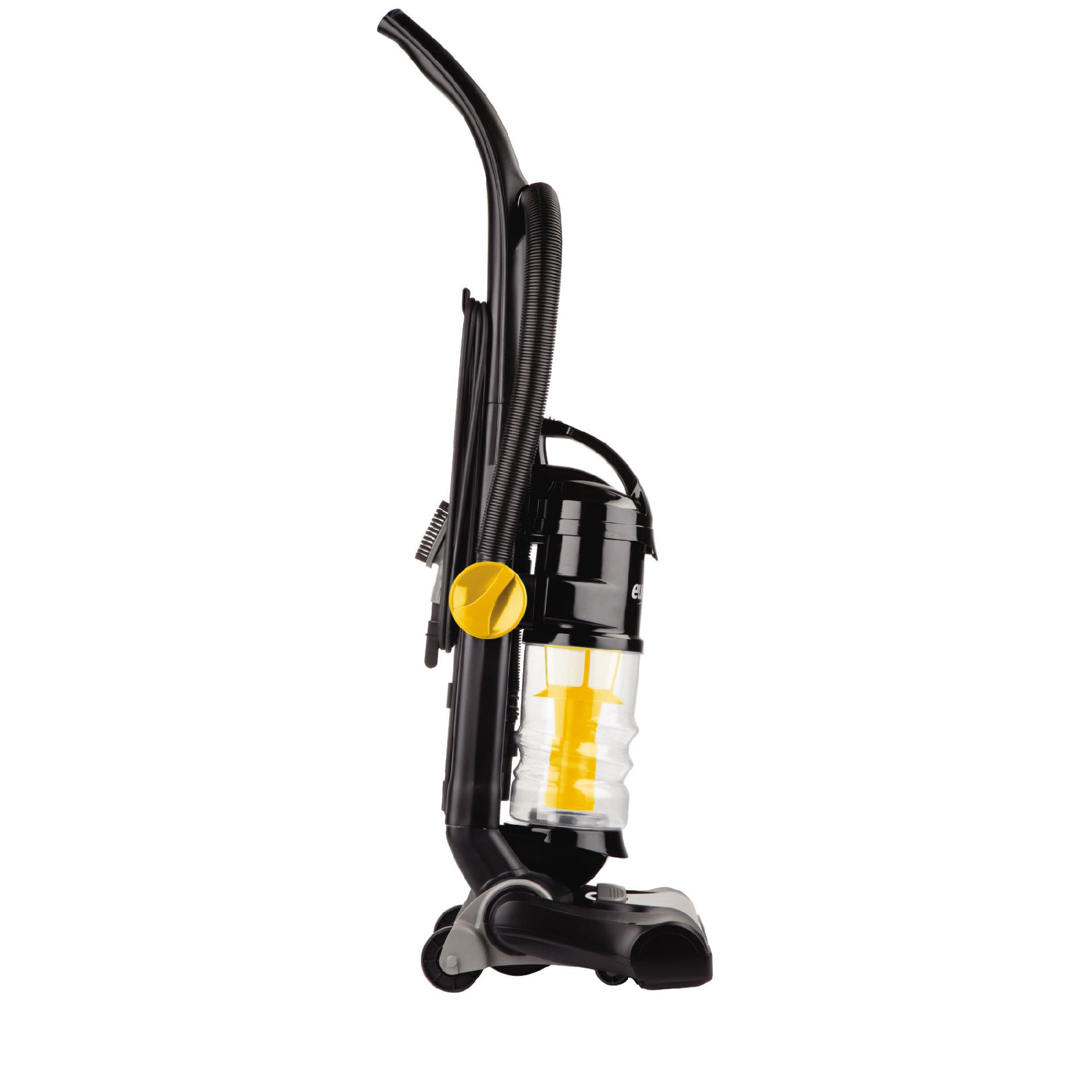 Eureka AirSpeed®ONE Bagless Upright Vacuum