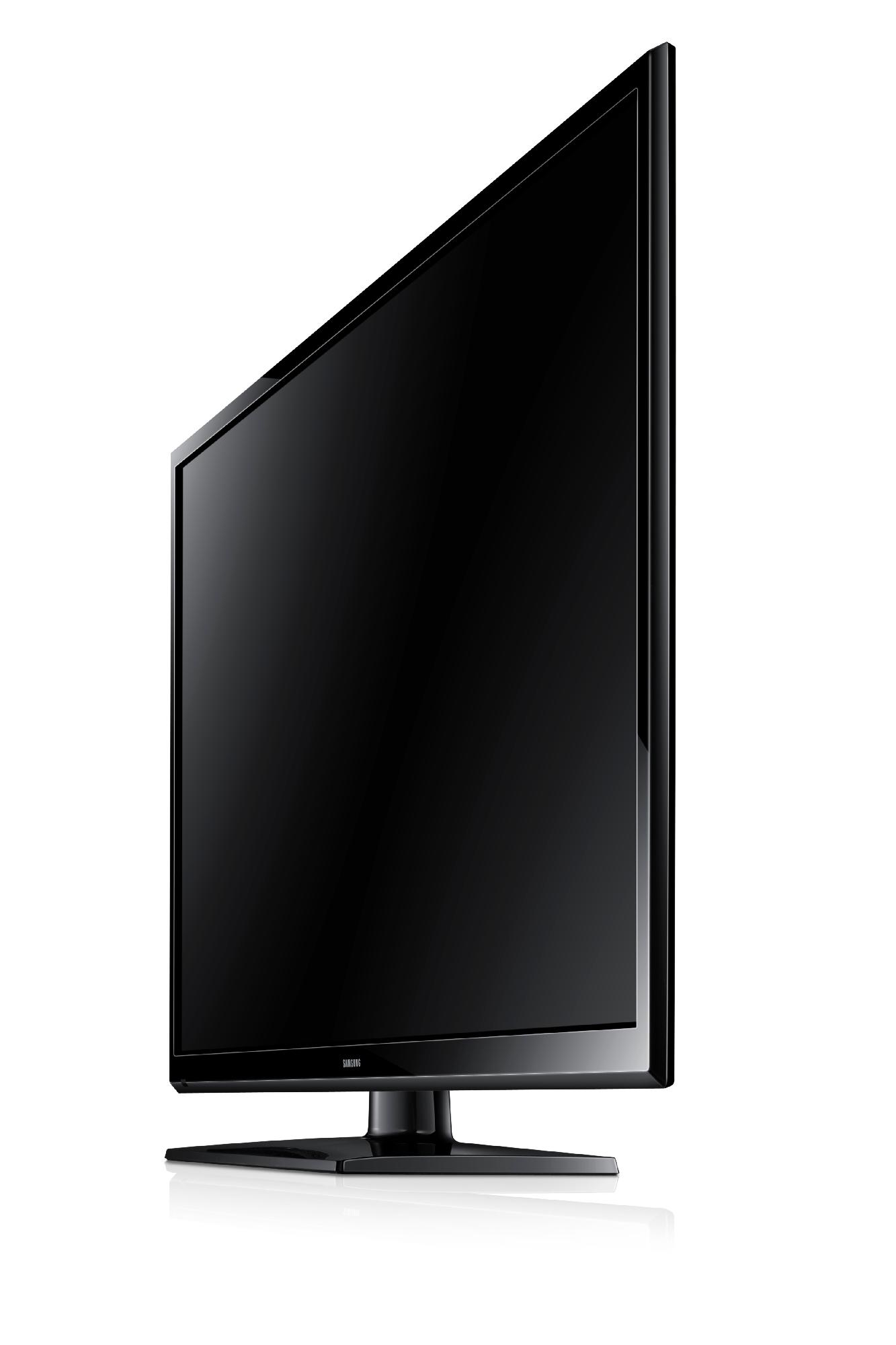 "Samsung 51"" Class 720p 600Hz Plasma HDTV - PN51F4500AFXZA"