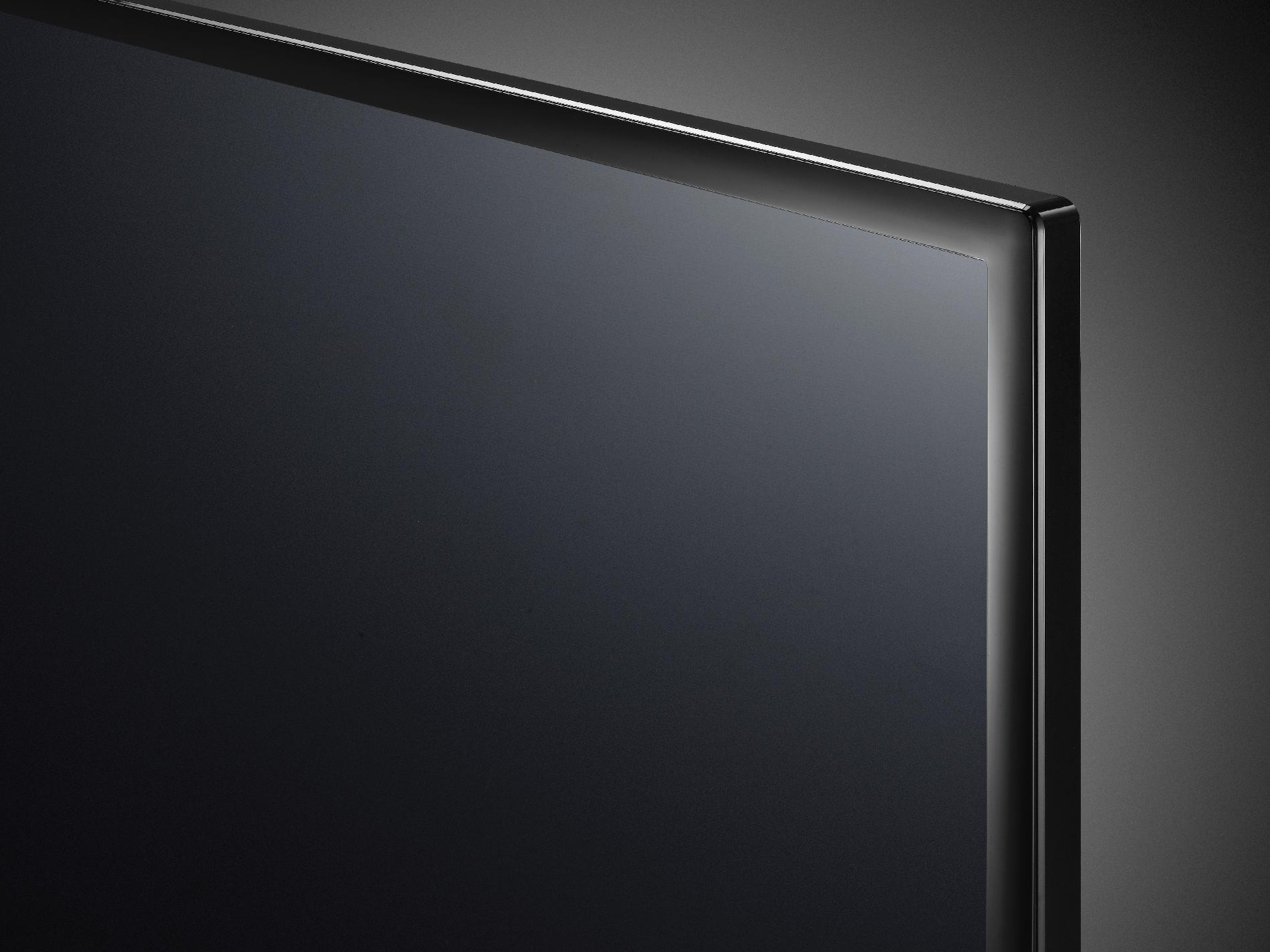 """LG 42"""" Class 1080p 120Hz LED HDTV - 42LN5400"""