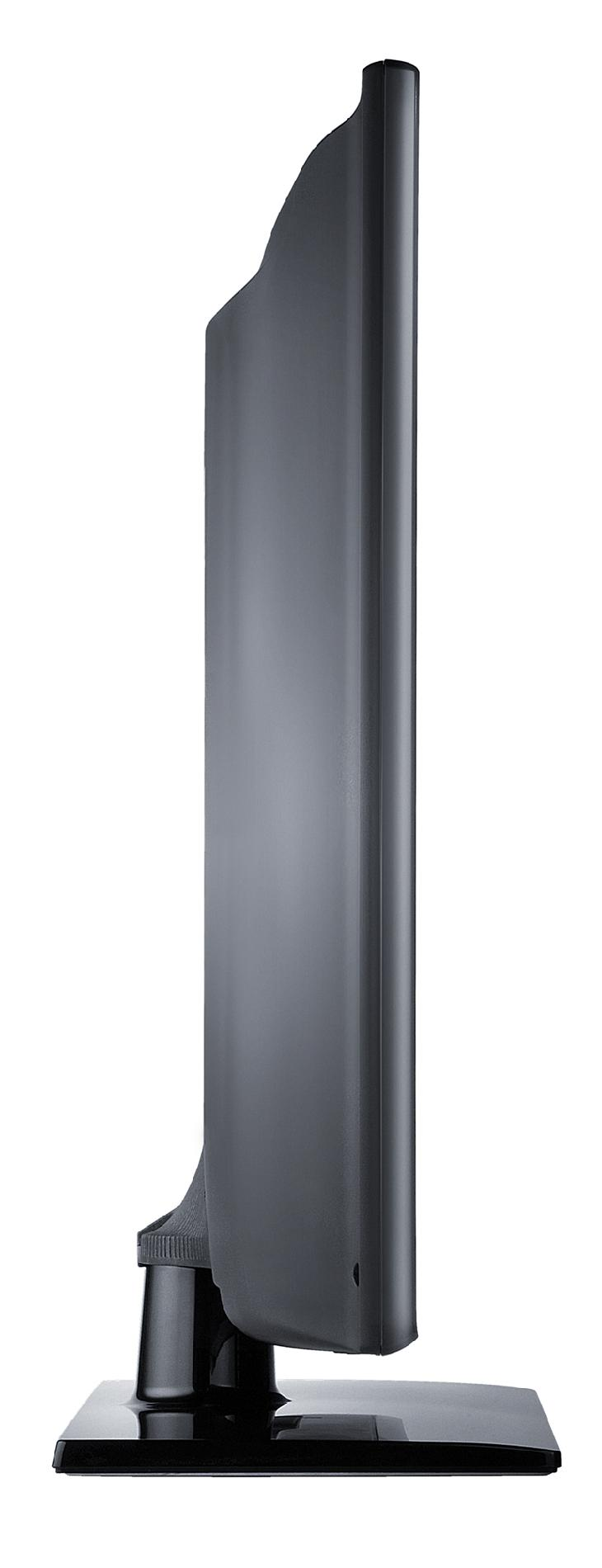 "Samsung 46"" Class 1080p 120Hz 3D LED HDTV - UN46FH6030FXZA"