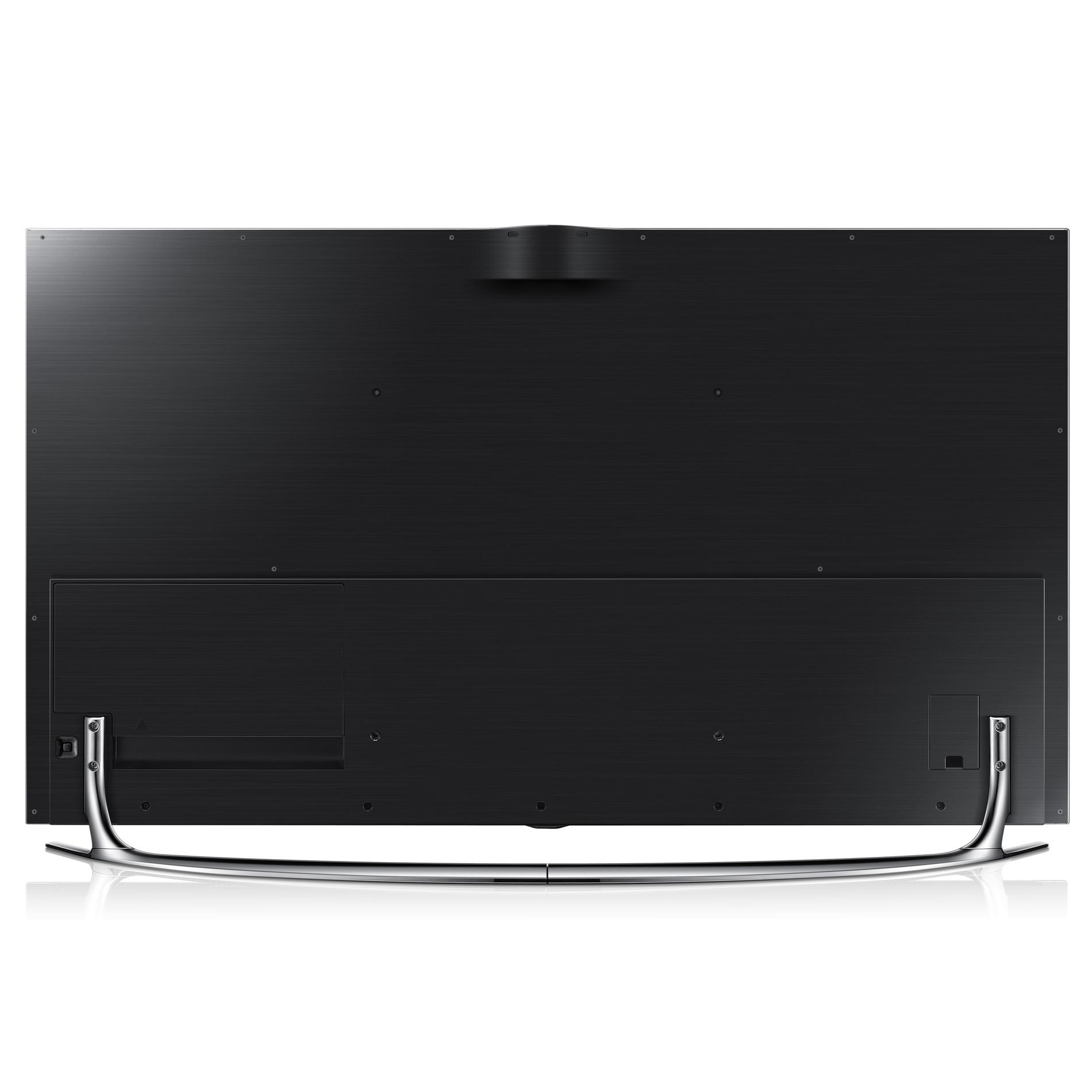 "Samsung 46"" Class 1080p 240Hz 3D LED HDTV - UN46F8000BFXZA"