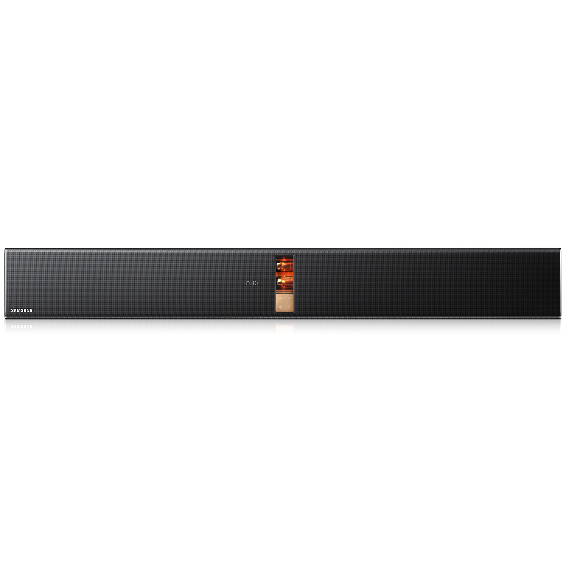Samsung 2.1 Channel 310W AudioBar HW-F750