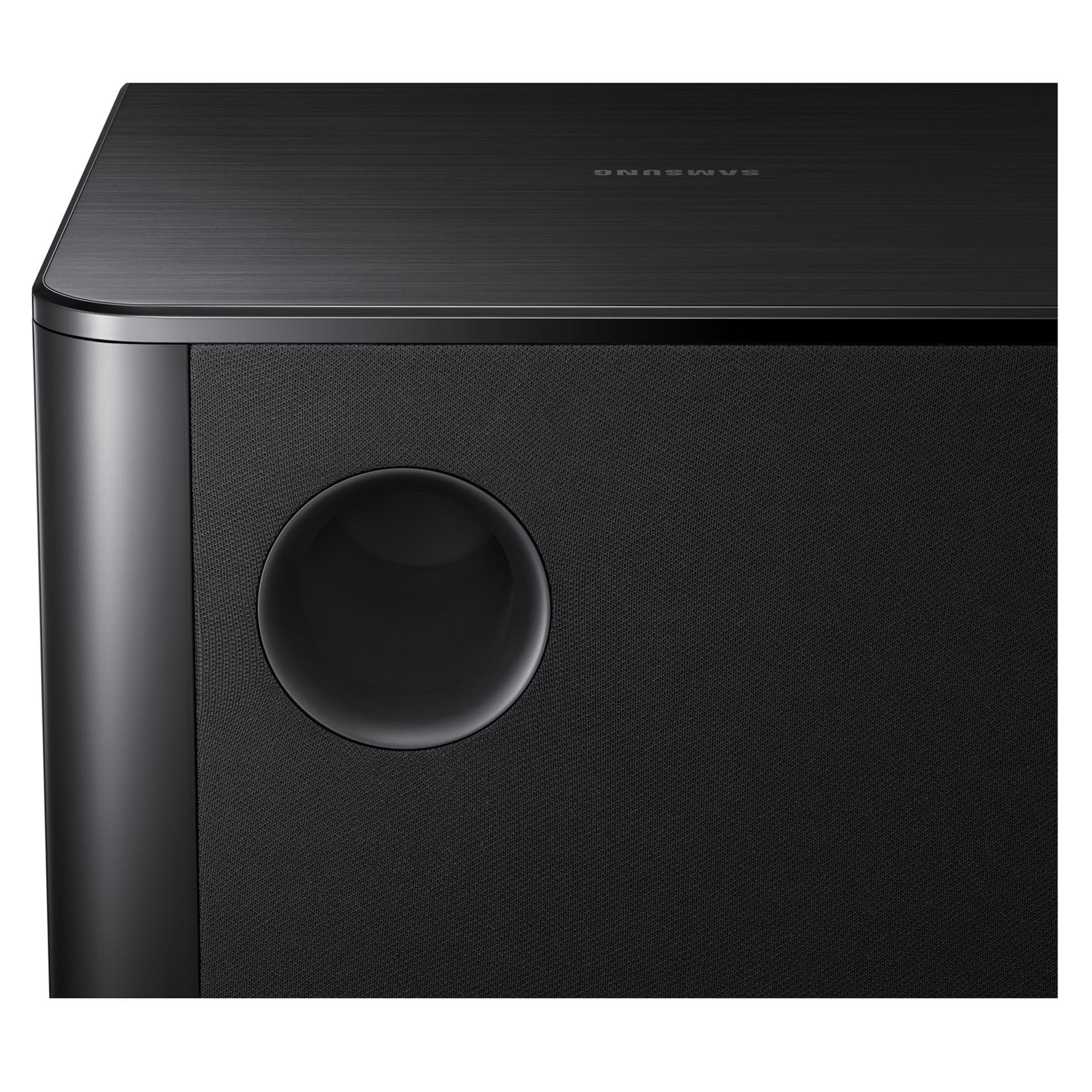 Samsung 2.1 Channel 310W AudioBar HW-F550