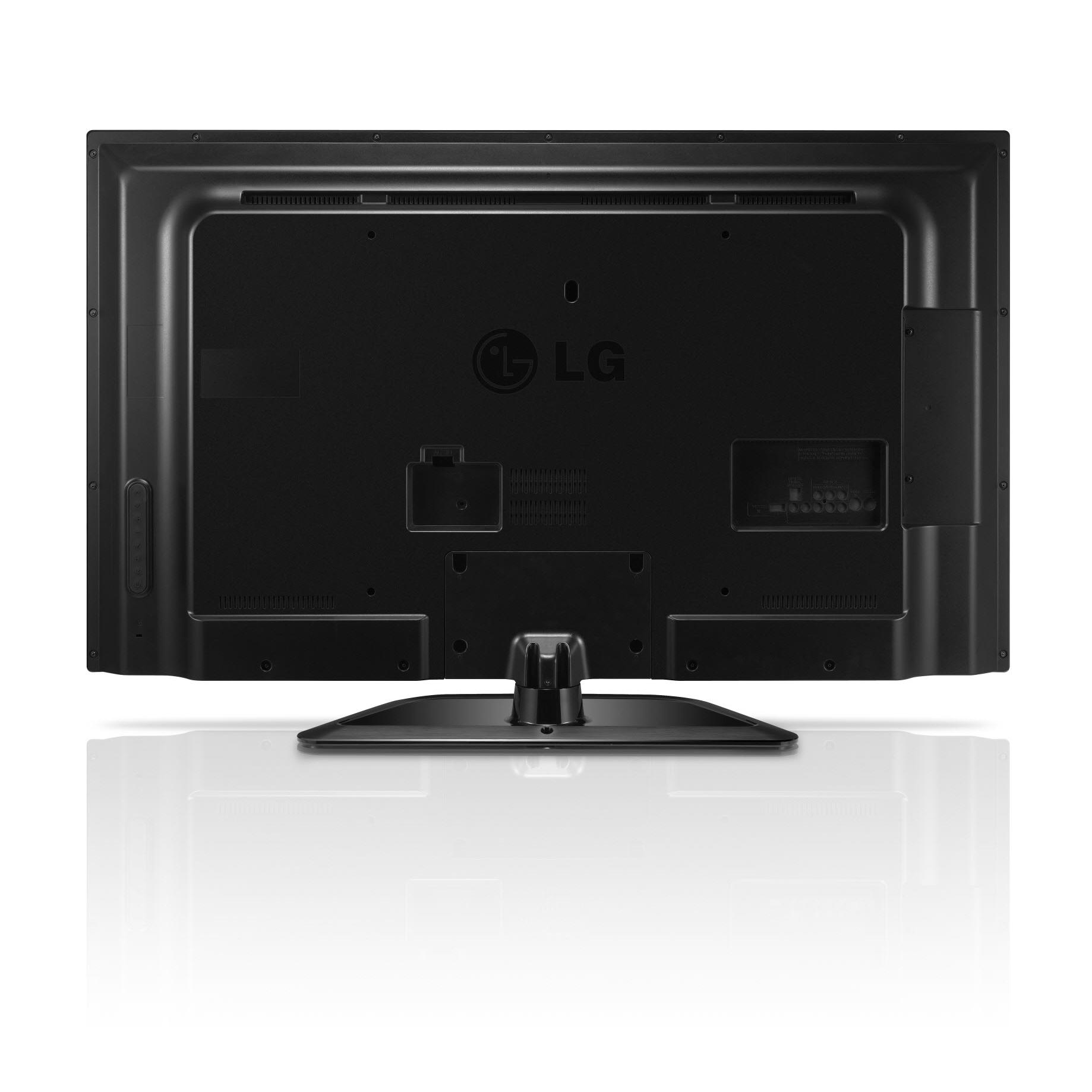 """LG 32"""" Class 720p 60Hz LED HDTV - 32LN530B"""