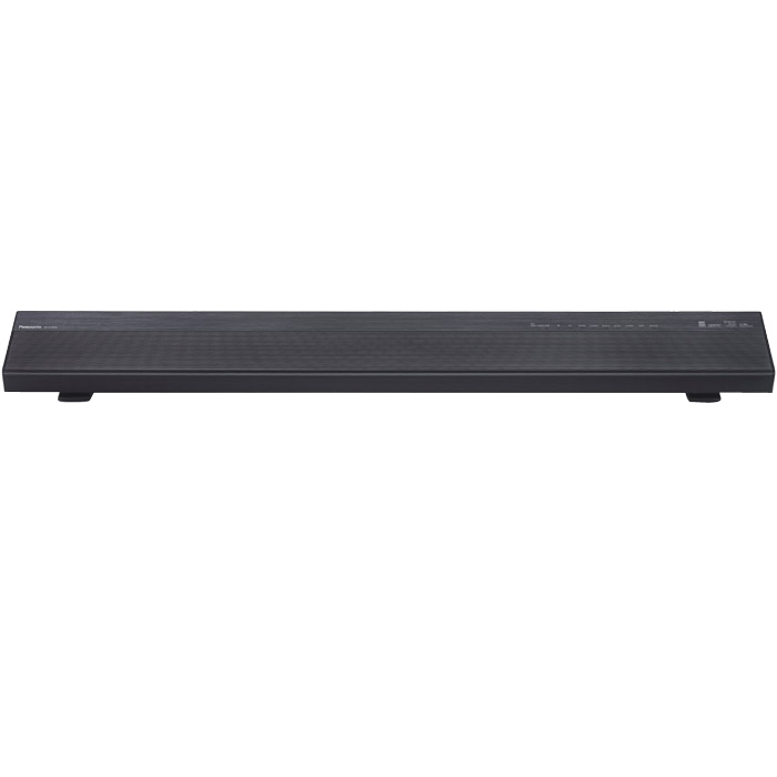 Panasonic Home Theater System 120W Sound Bar - SC-HTB70