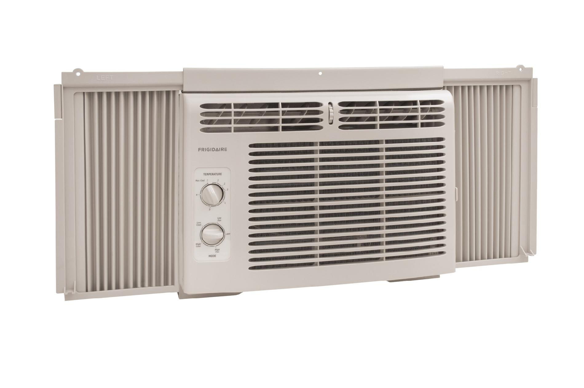 Frigidaire 12000 BTU Room Air Conditioner