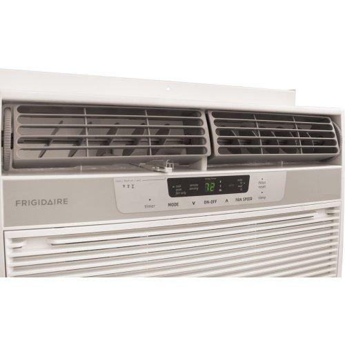 Frigidaire 12 000 BTU Window Air Conditioner