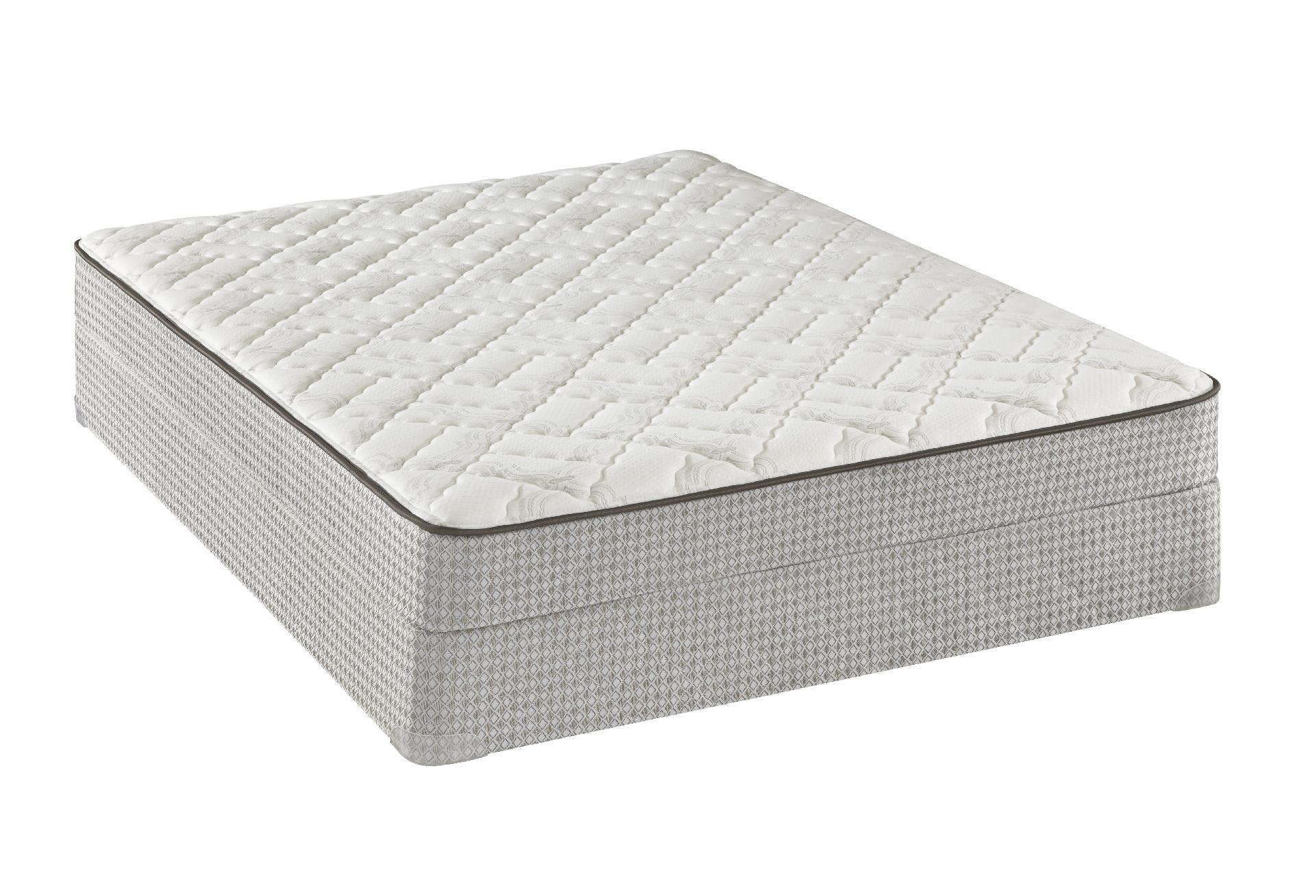 Sealy Amalie Select, Firm, King Mattress Only