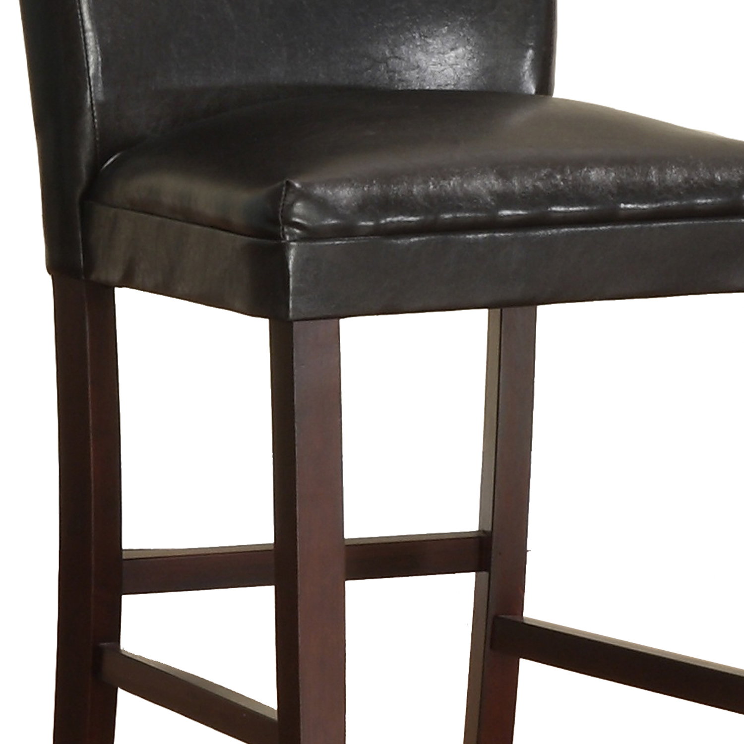 Oxford Creek Counter-height Chairs (Set of 2)