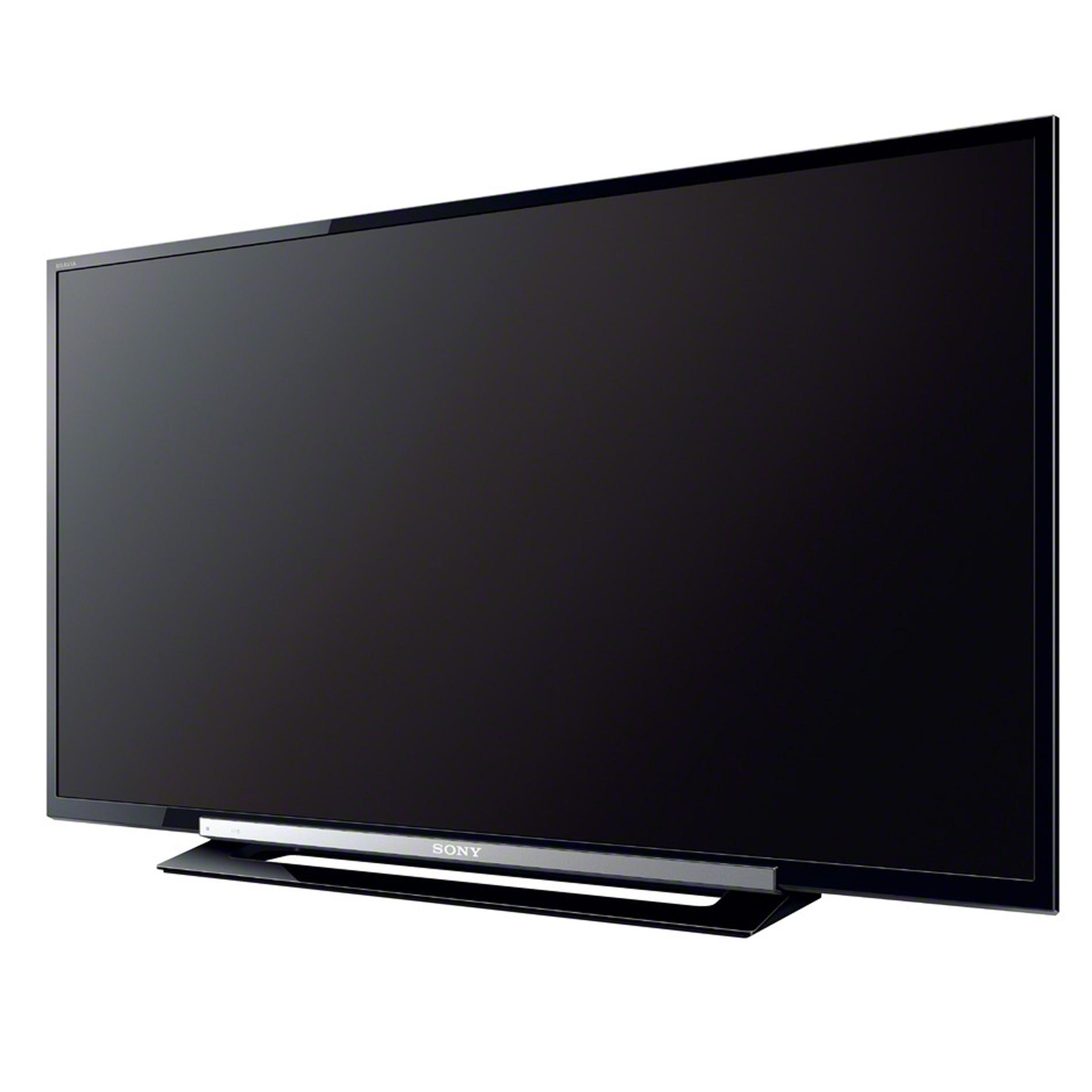 """Sony 32"""" Class Bravia 720p 60Hz LED HDTV - KDL32R400A"""
