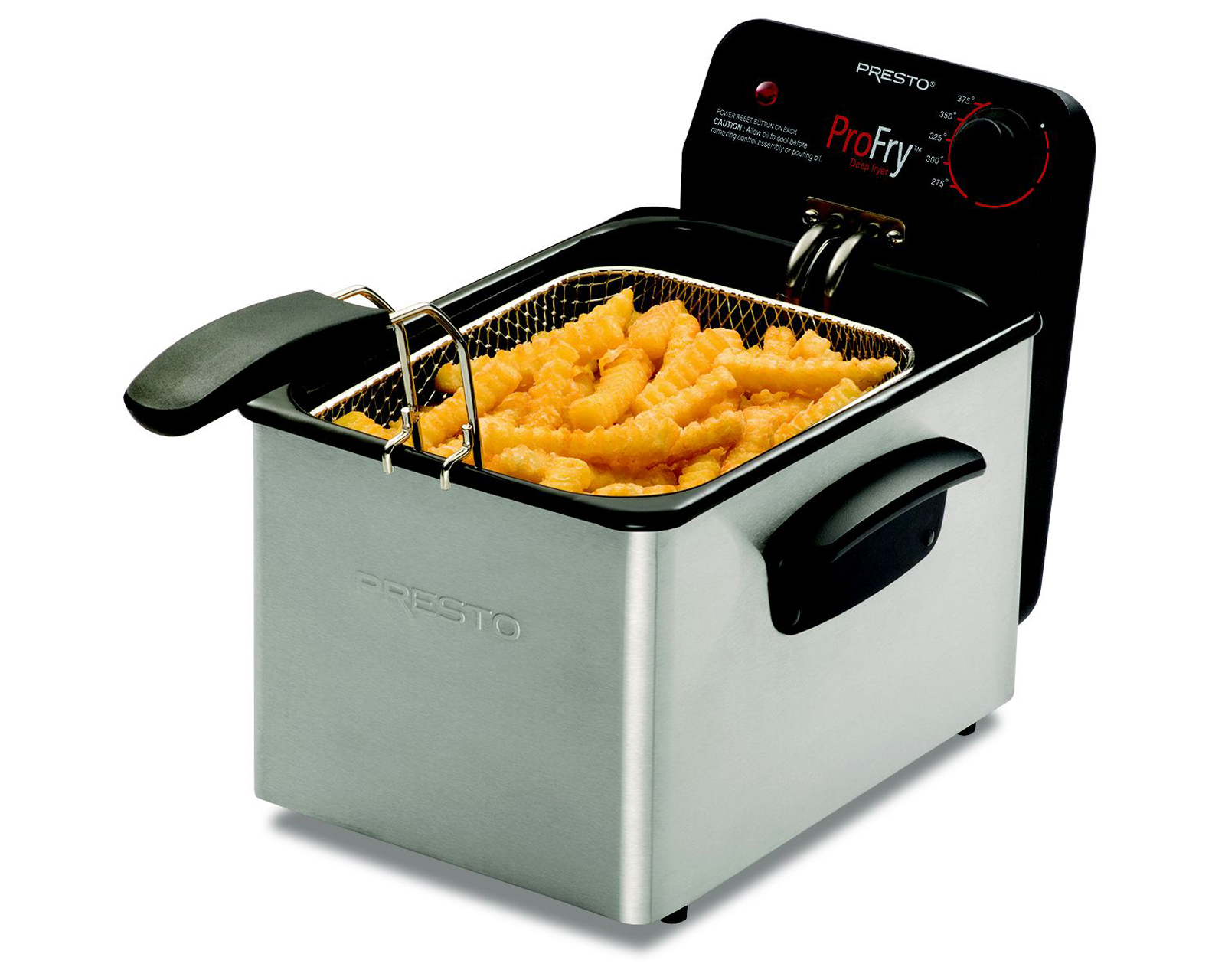 Presto ProFry Deep Fryer