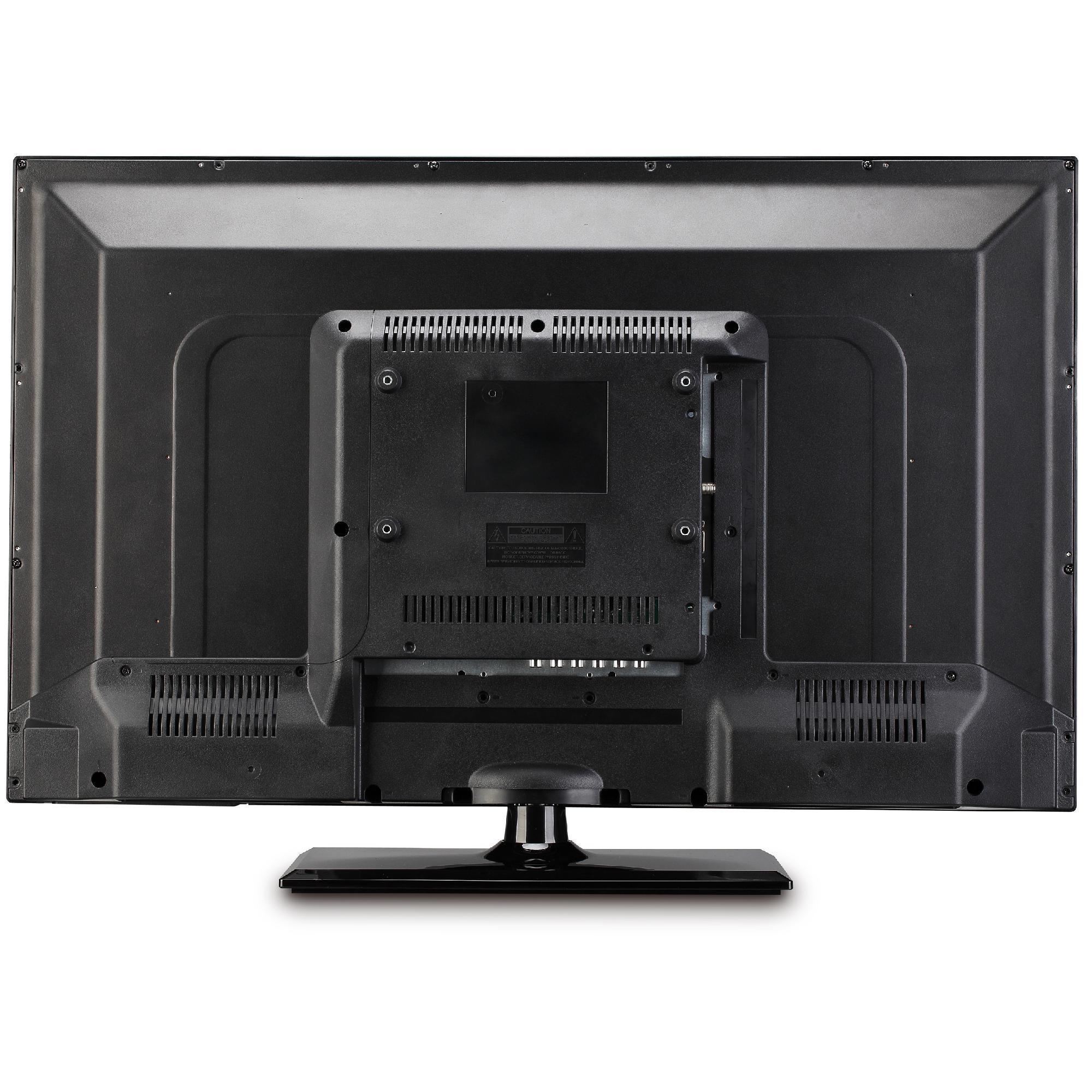 "Seiki 32"" Class 720p 60Hz LED HDTV - SE32HS01"