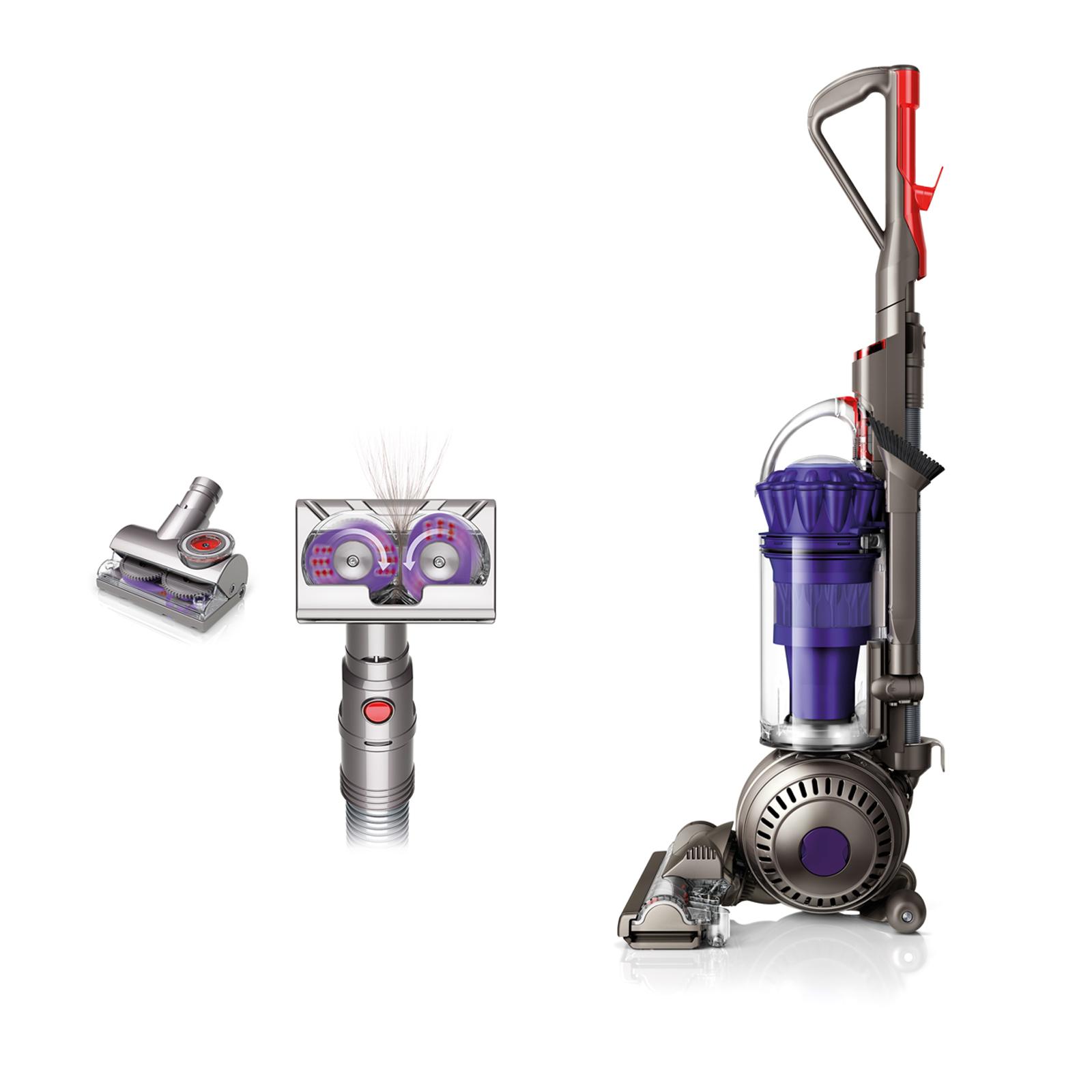 Dyson DC41 Animal Upright Vacuum