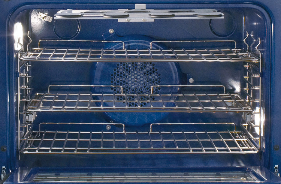 Electrolux Electric Double Wall Oven