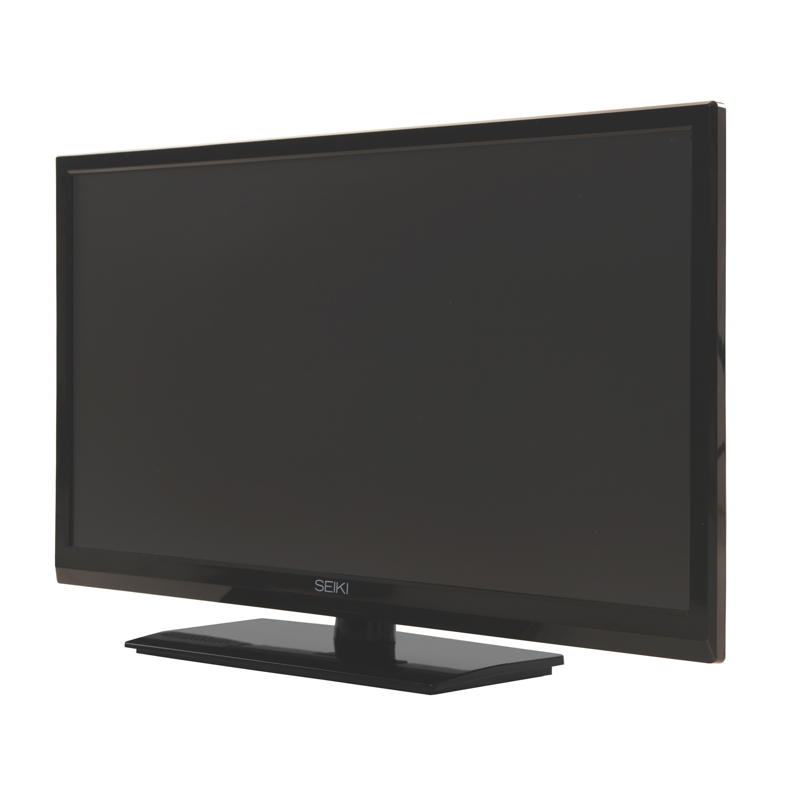 Seiki 24 Inch LED HDTV - SE24FT01