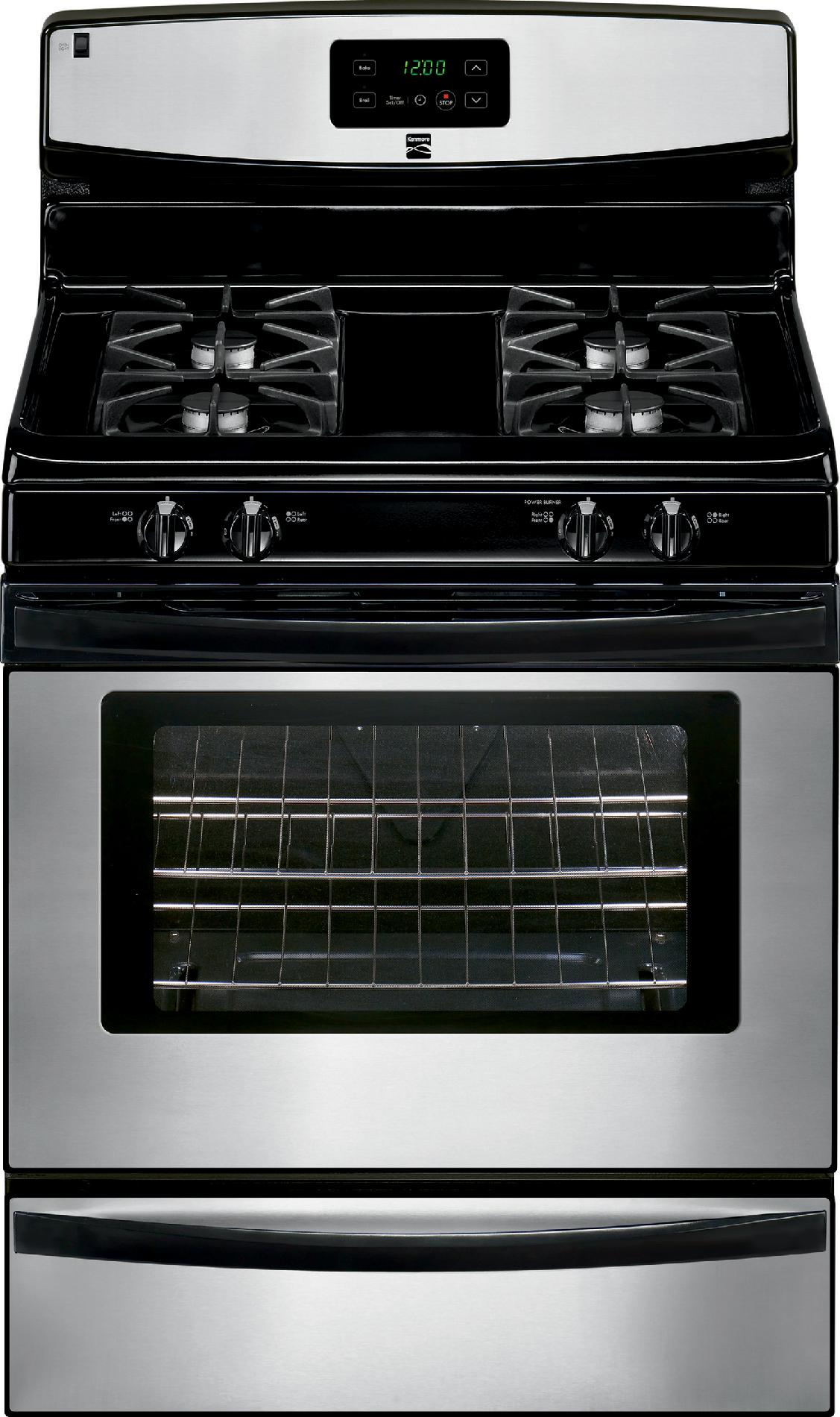 73233-4-2-cu-ft-Gas-Range-w-Broil-Serve-Drawer-Stainless-Steel