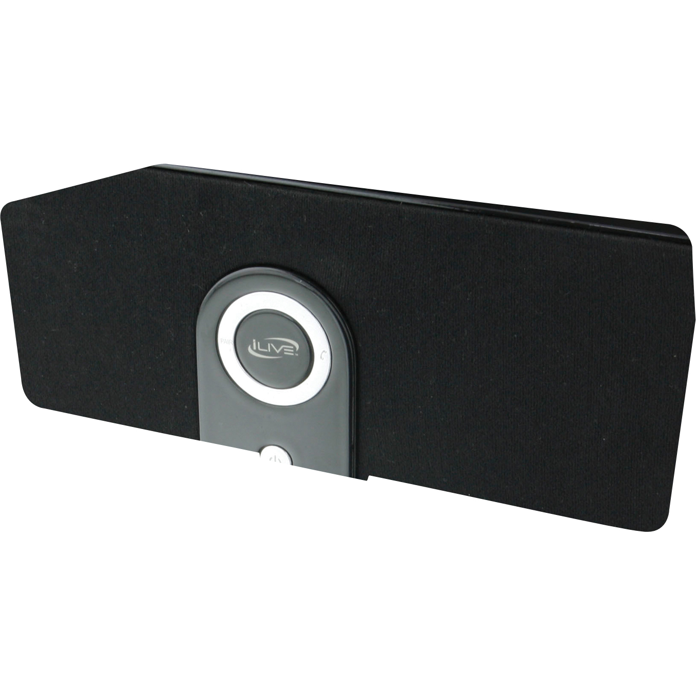 iLive Wireless Speaker System w/ Bluetooth® ISB563B