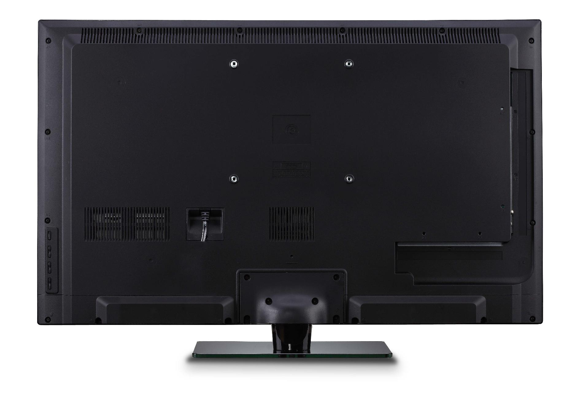 """Seiki 39"""" Class 4K 120Hz LED Ultra HDTV - SE39UY04"""