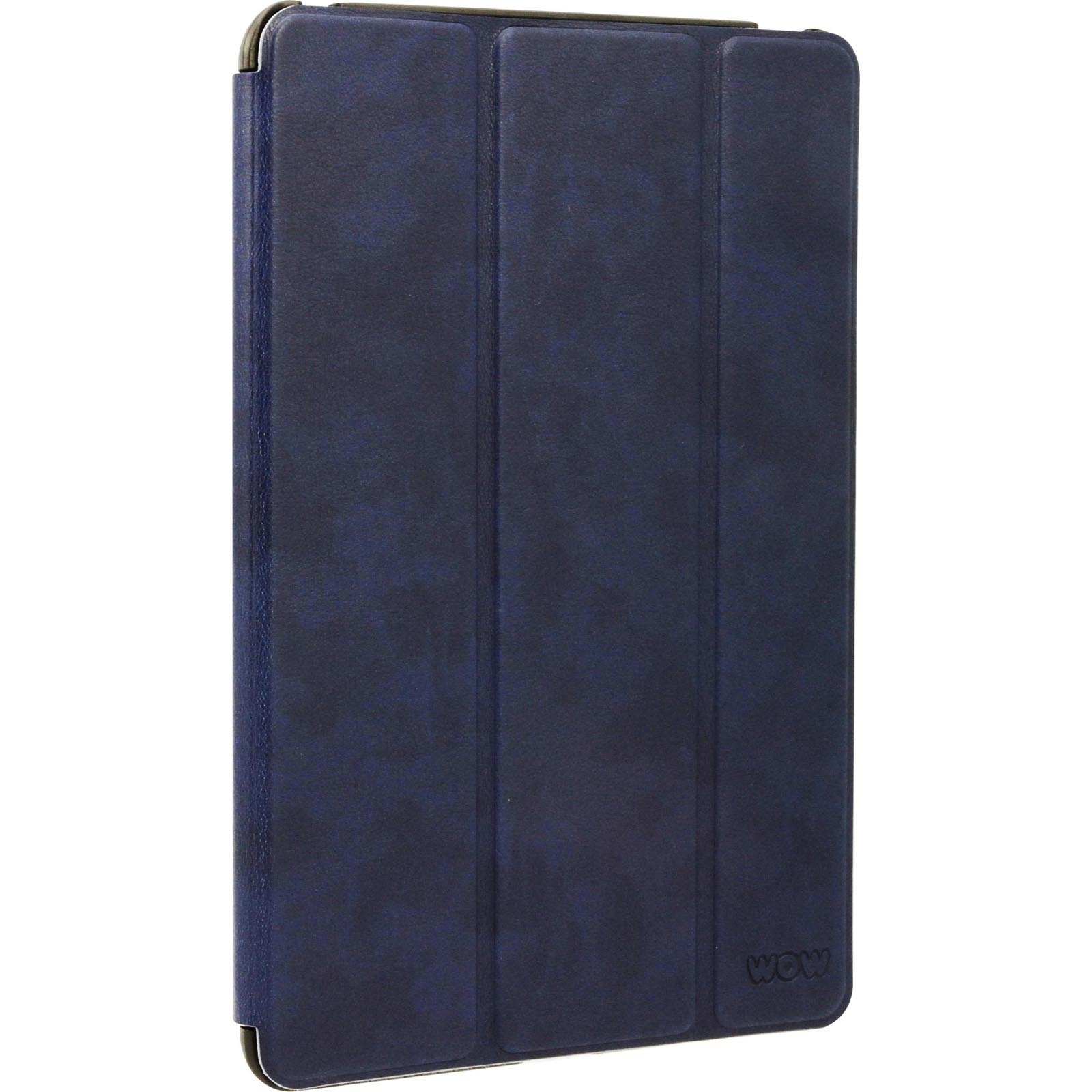 WOW Protective Case for iPad Mini - Blue