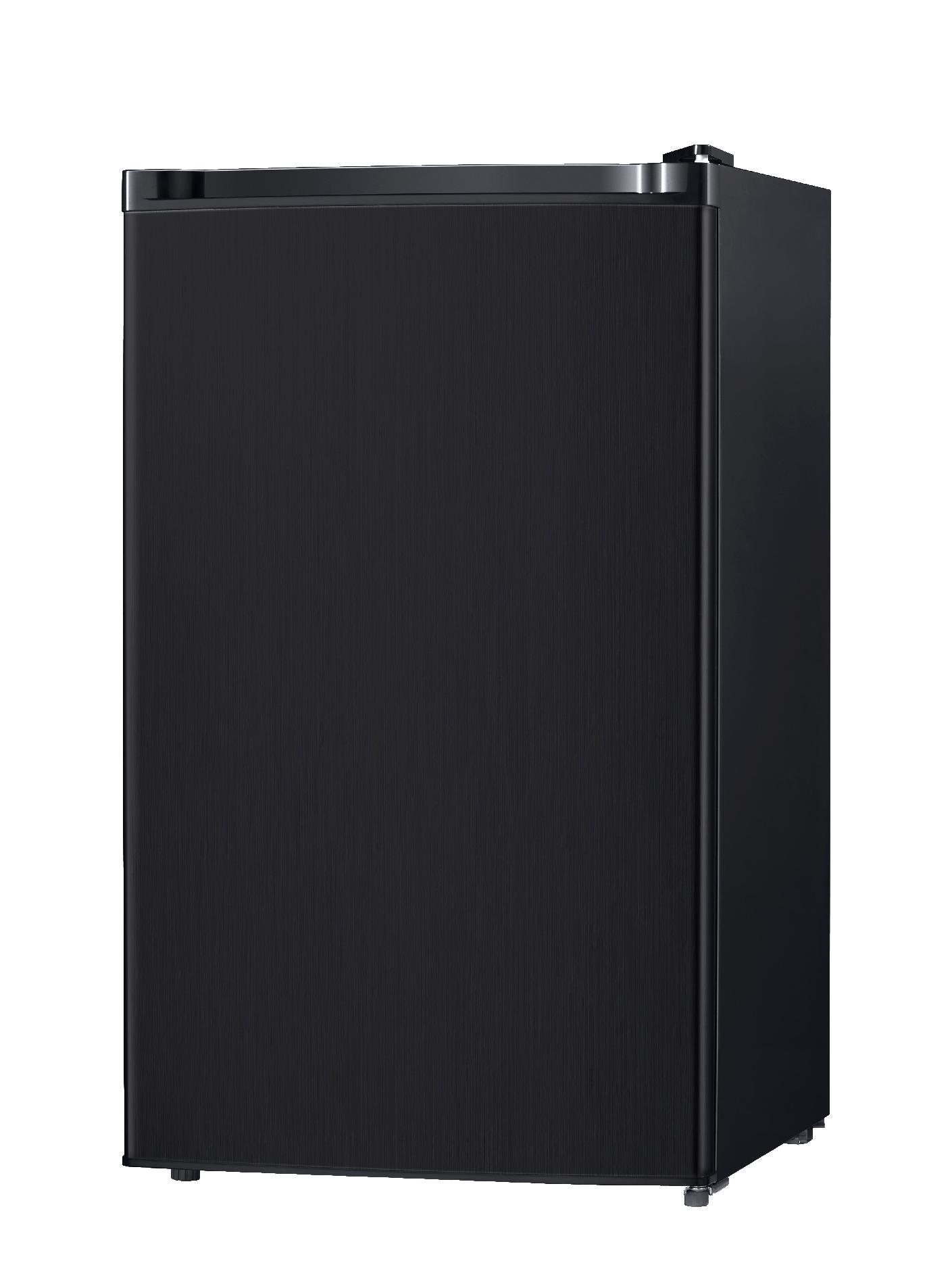 Kenmore 4.4 cu. ft. Compact Refrigerator - Black
